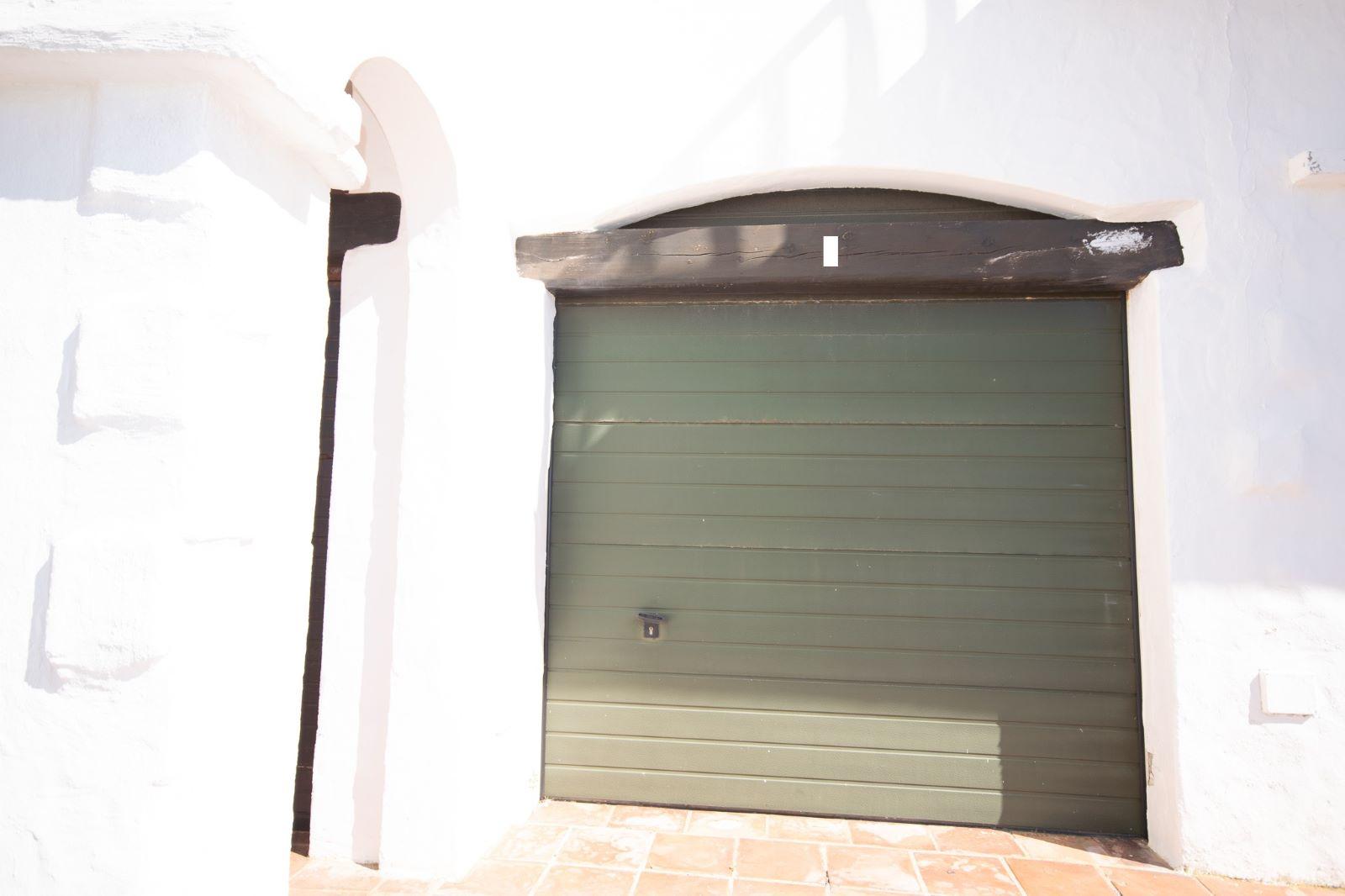 Appartamento in Playas de Fornells Ref: T1109 16