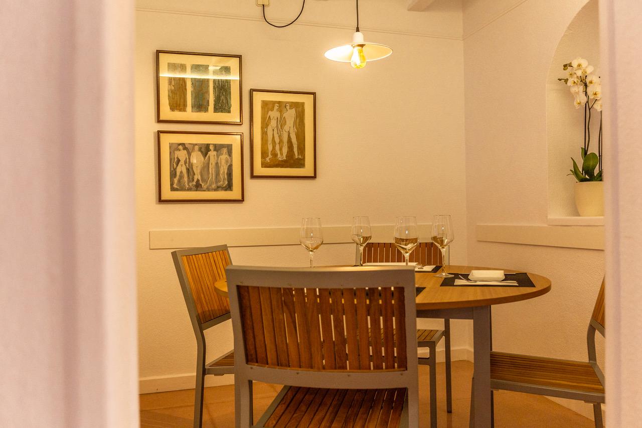 Restaurant in Ferreries Ref: T1130 6