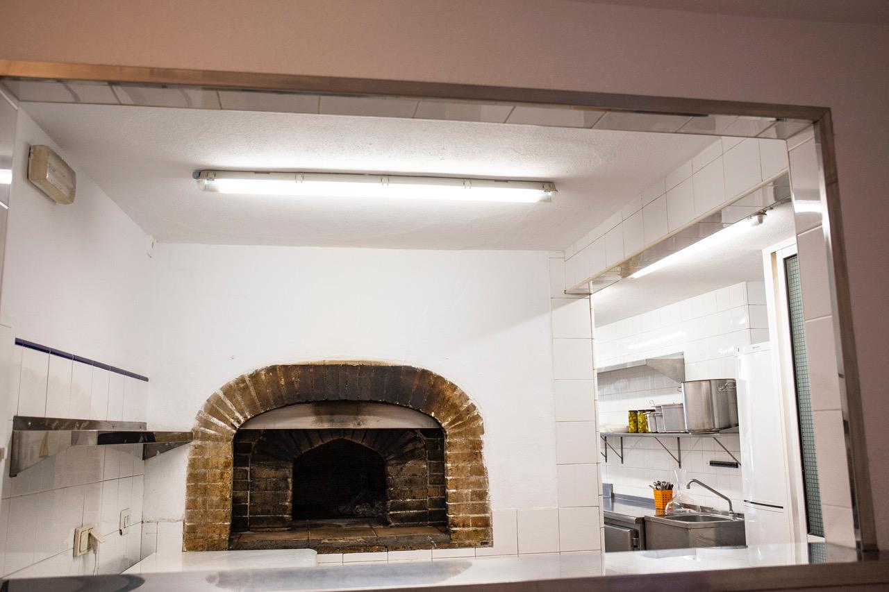 Restaurant in Ferreries Ref: T1130 13