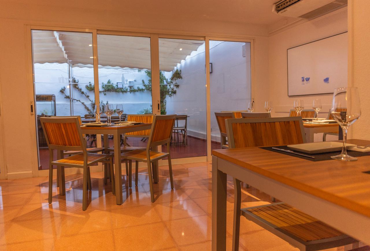 Restaurant in Ferreries Ref: T1130 15