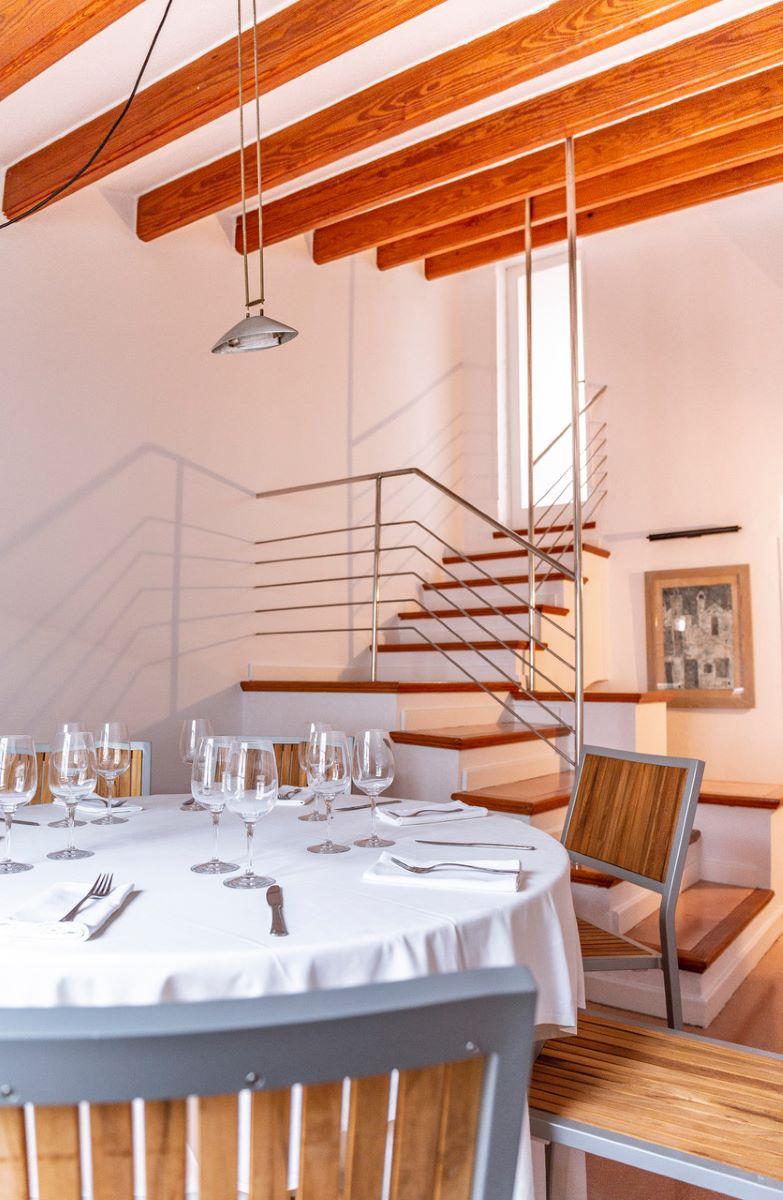 Restaurant in Ferreries Ref: T1130 19