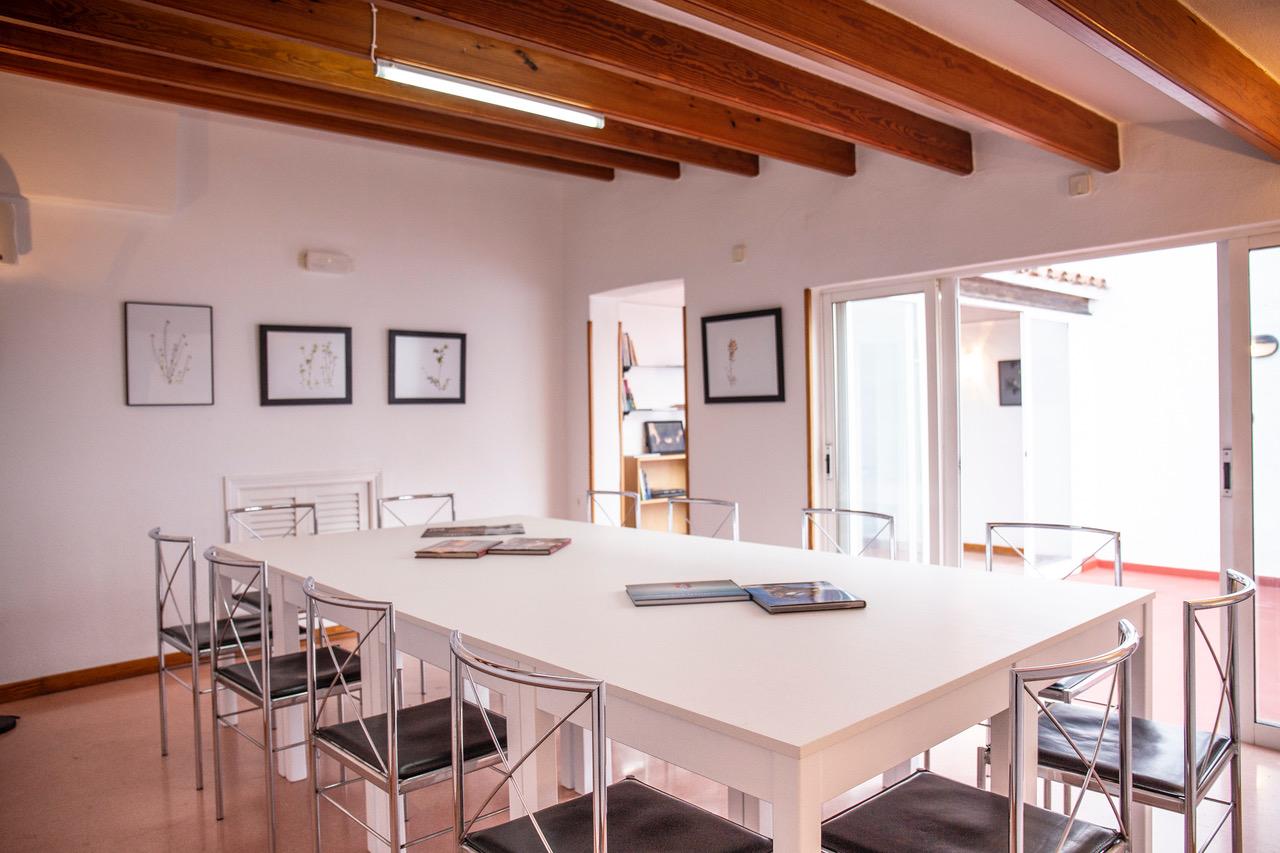Restaurant in Ferreries Ref: T1130 21
