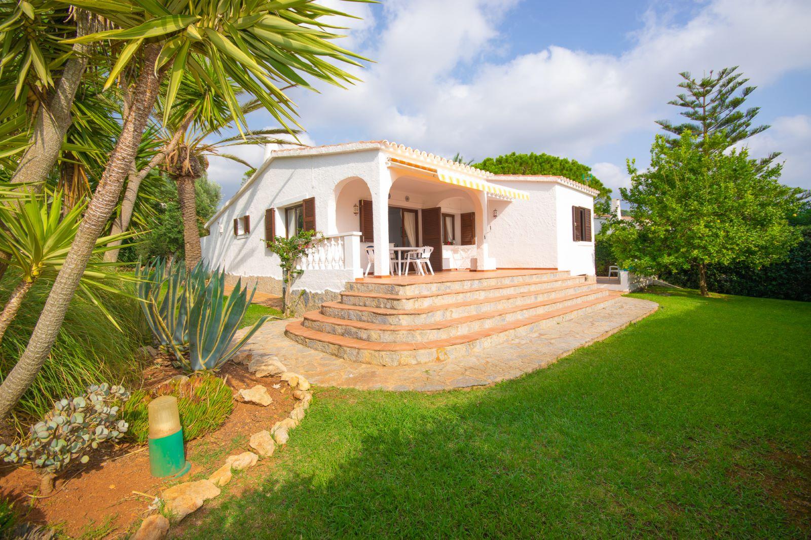 Villa in Son Bou Ref: T1167 3