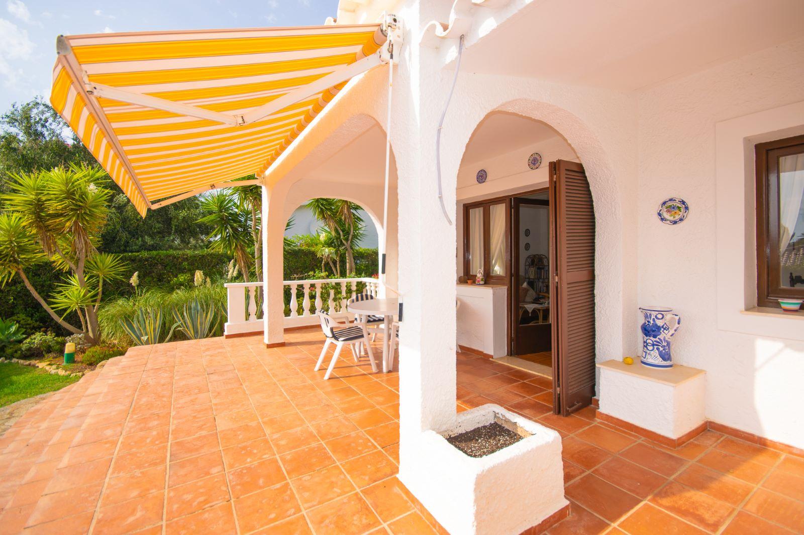 Villa in Son Bou Ref: T1167 6