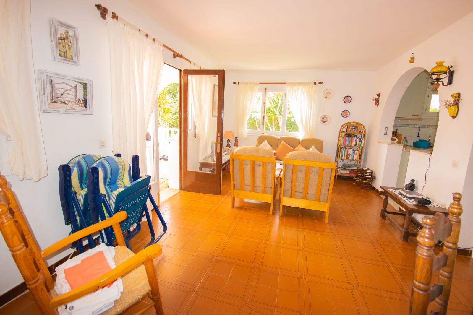 Villa in Son Bou Ref: T1167 9