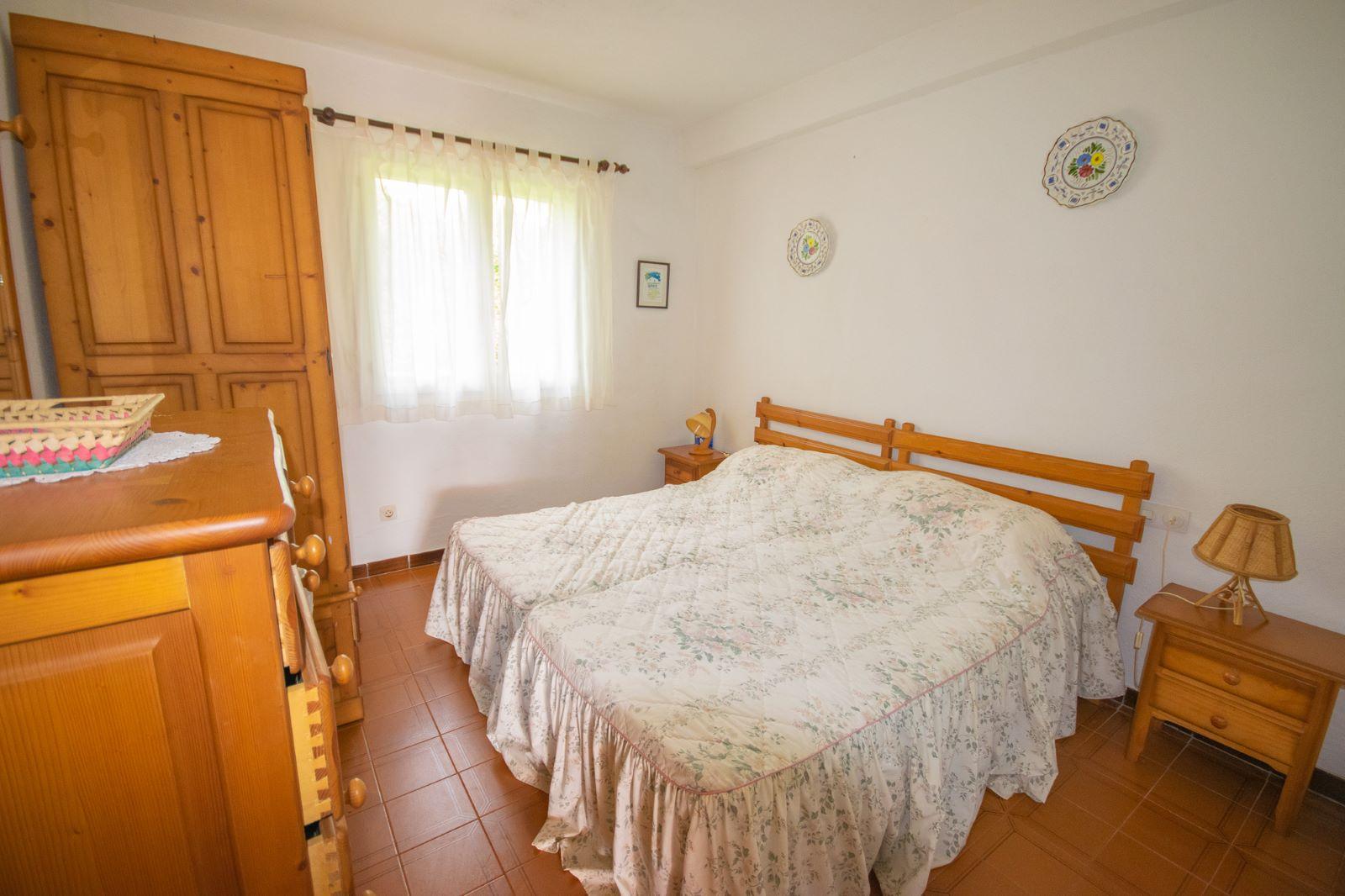 Villa in Son Bou Ref: T1167 16