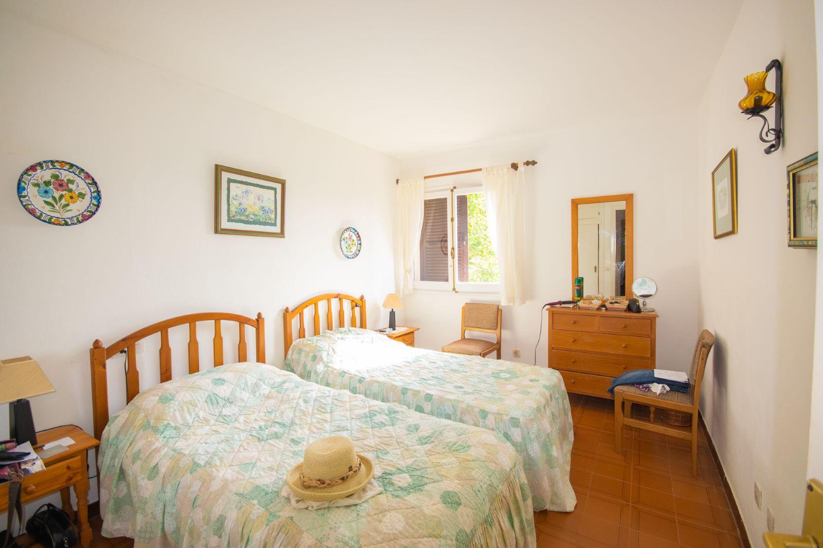 Villa in Son Bou Ref: T1167 19