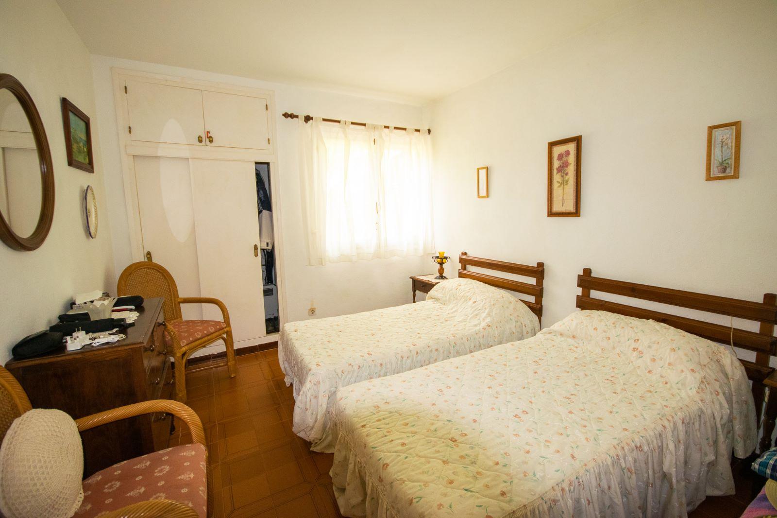 Villa in Son Bou Ref: T1167 21