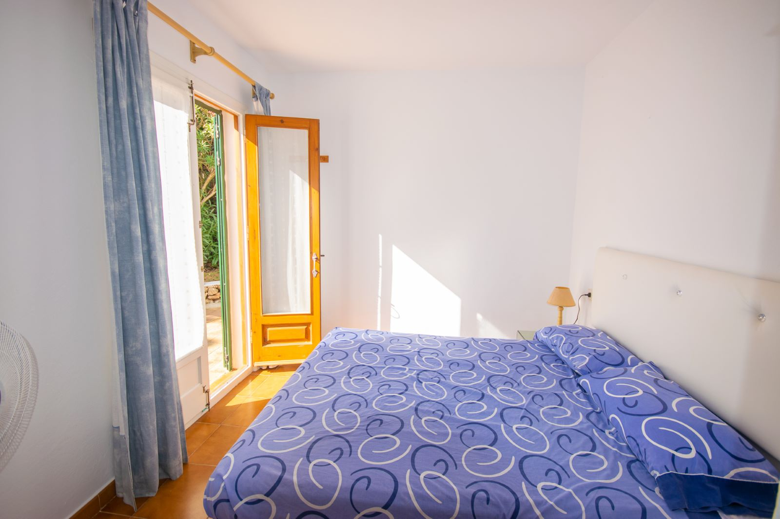 Apartment in Arenal d'en Castell Ref: T1171 11