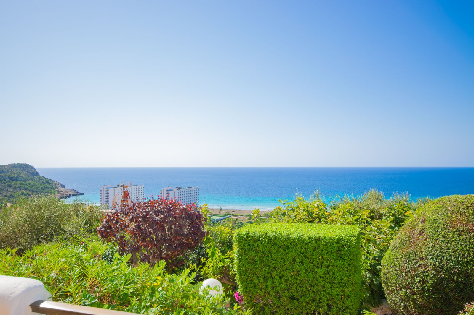 Apartment in Son Bou Ref: T1175 6