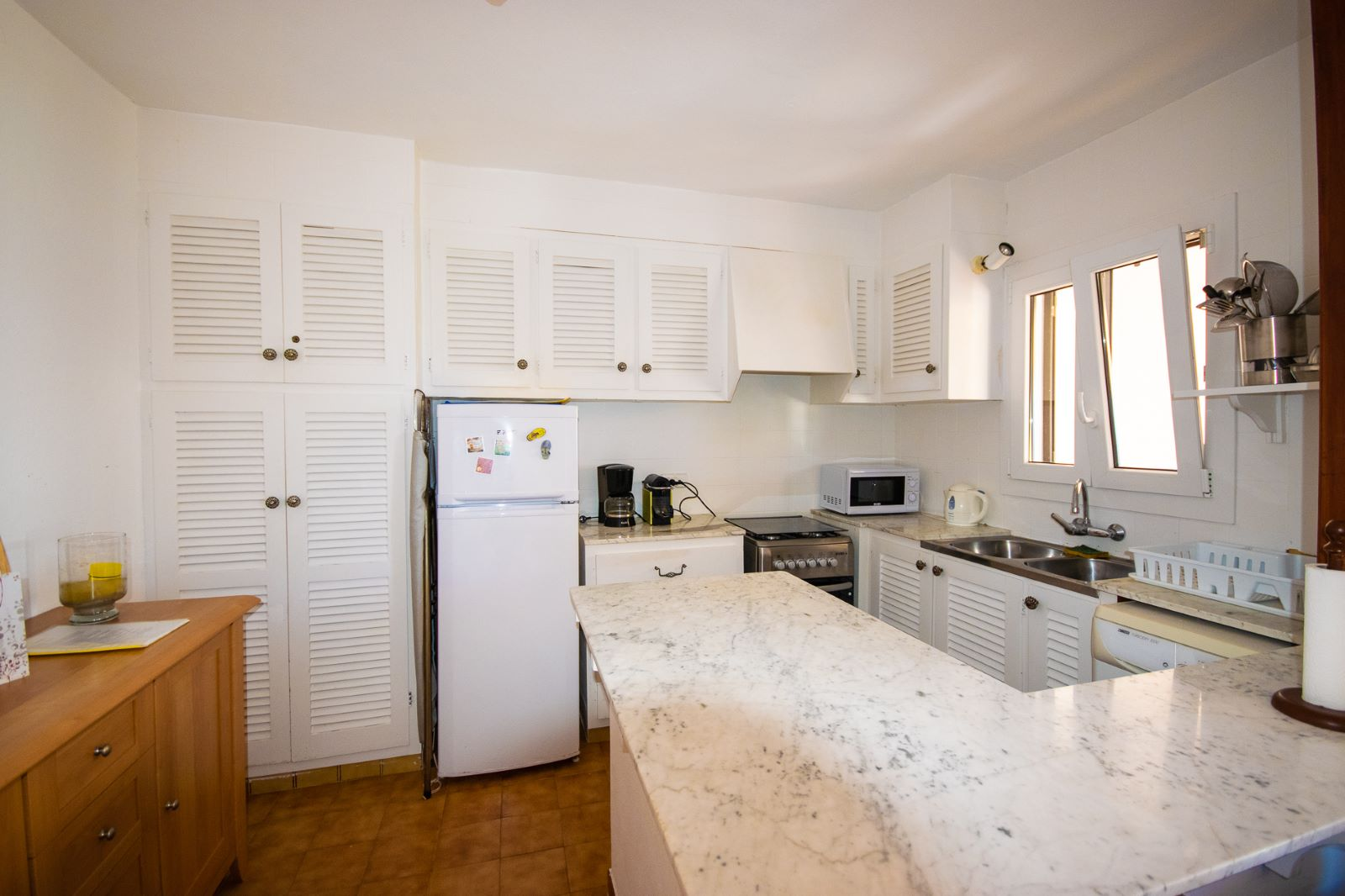 Apartment in Son Bou Ref: T1175 14