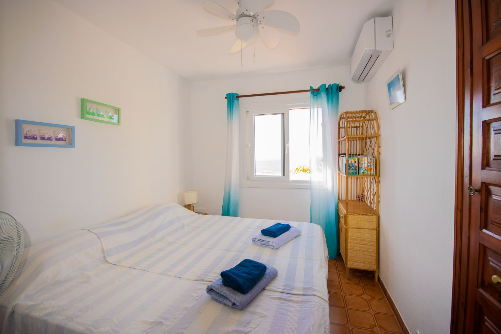 Apartment in Son Bou Ref: T1175 15