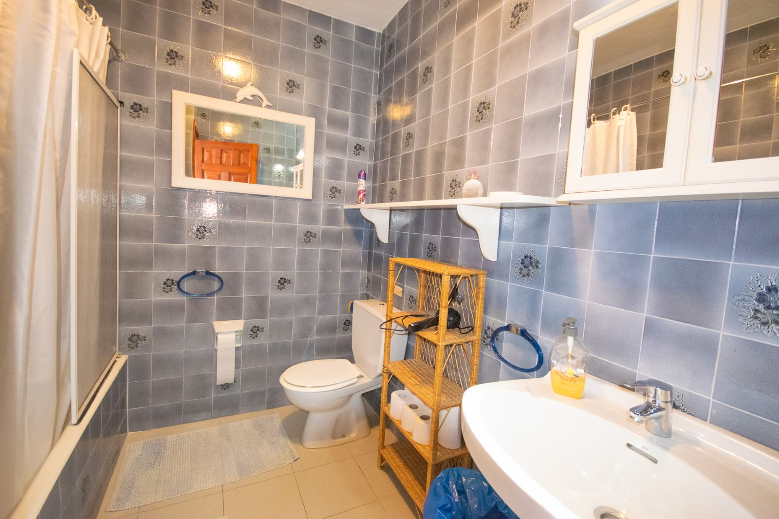 Apartment in Son Bou Ref: T1175 16
