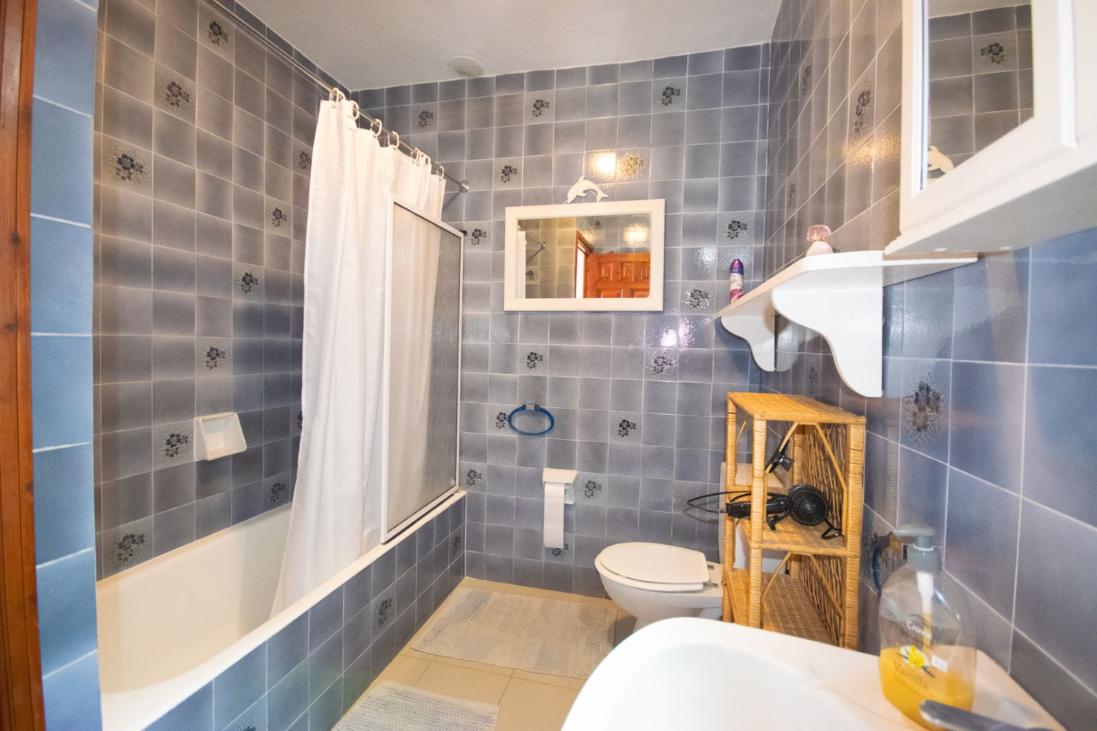 Apartment in Son Bou Ref: T1175 17