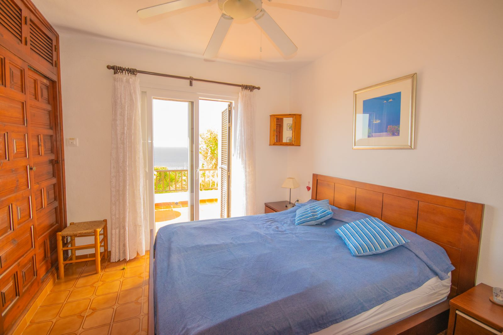 Apartment in Son Bou Ref: T1175 18