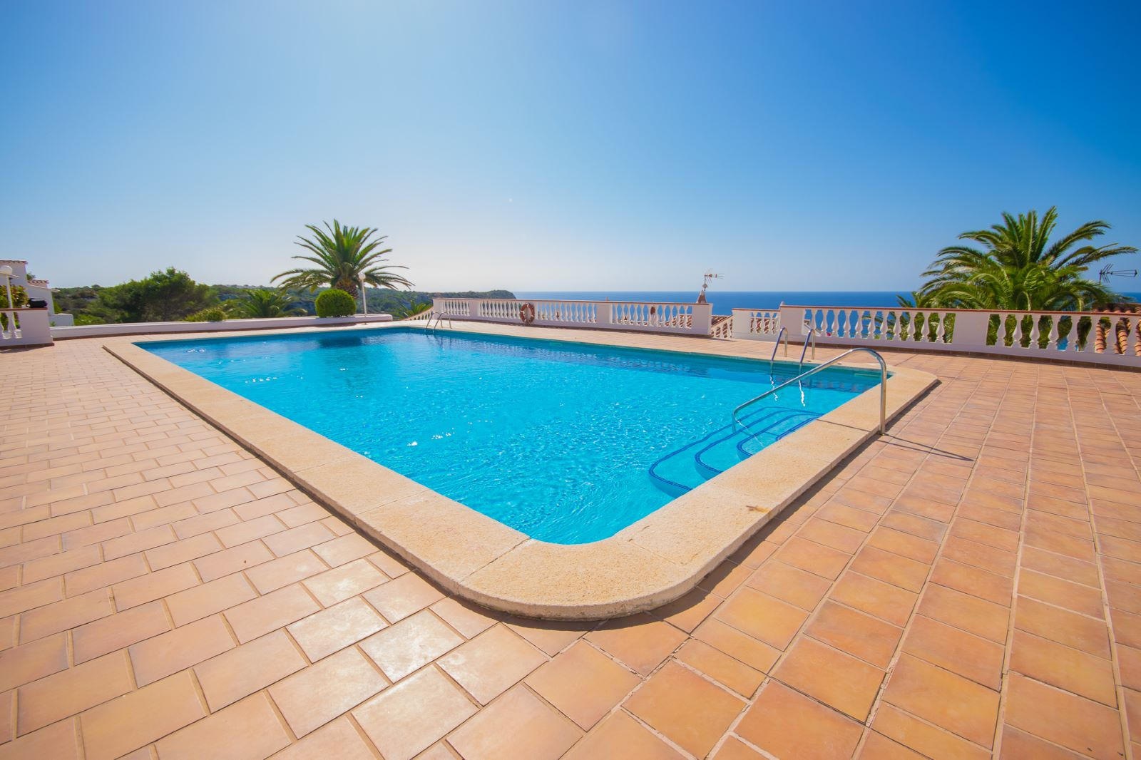 Apartment in Son Bou Ref: T1175 20