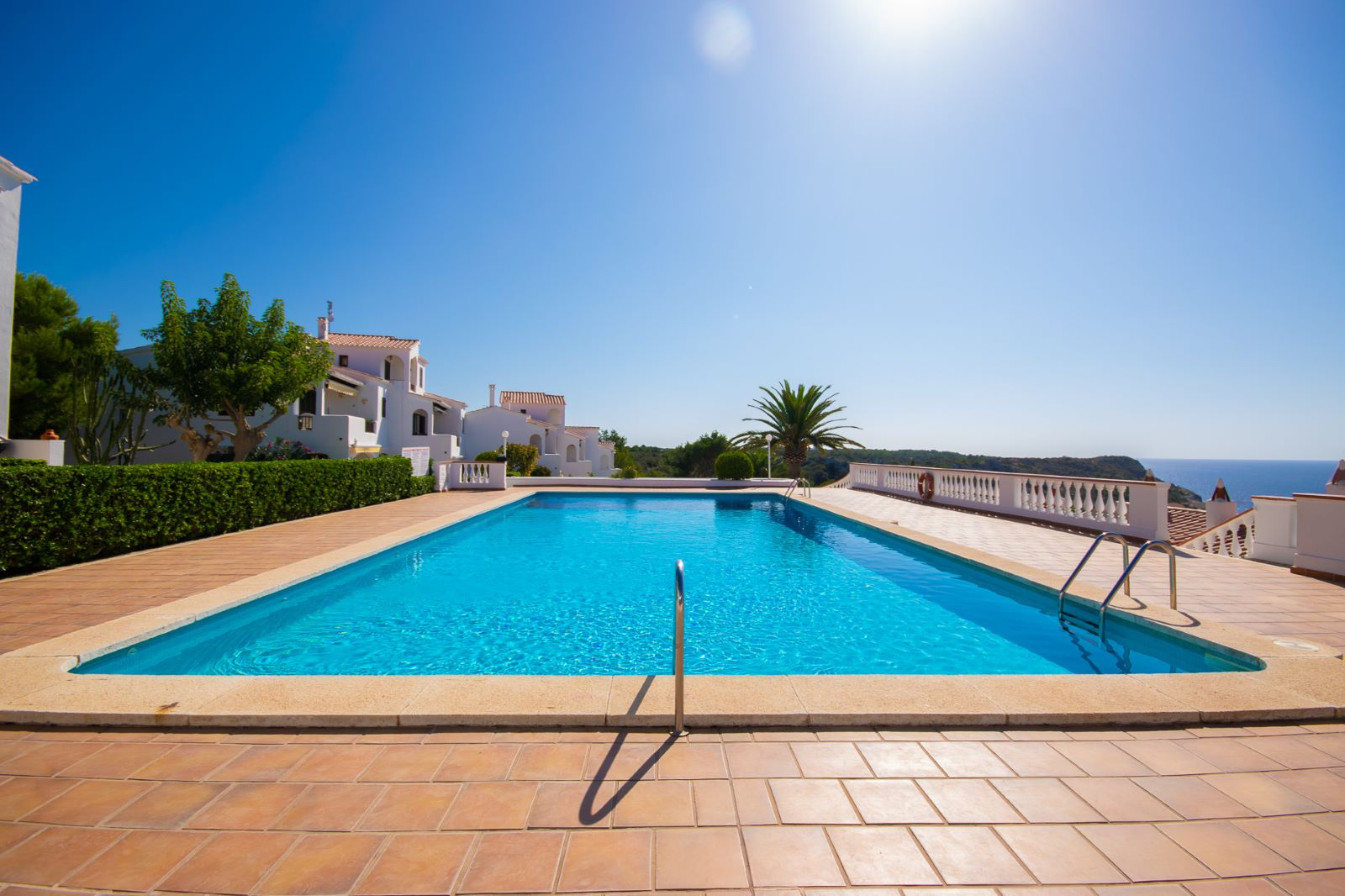 Apartment in Son Bou Ref: T1175 23