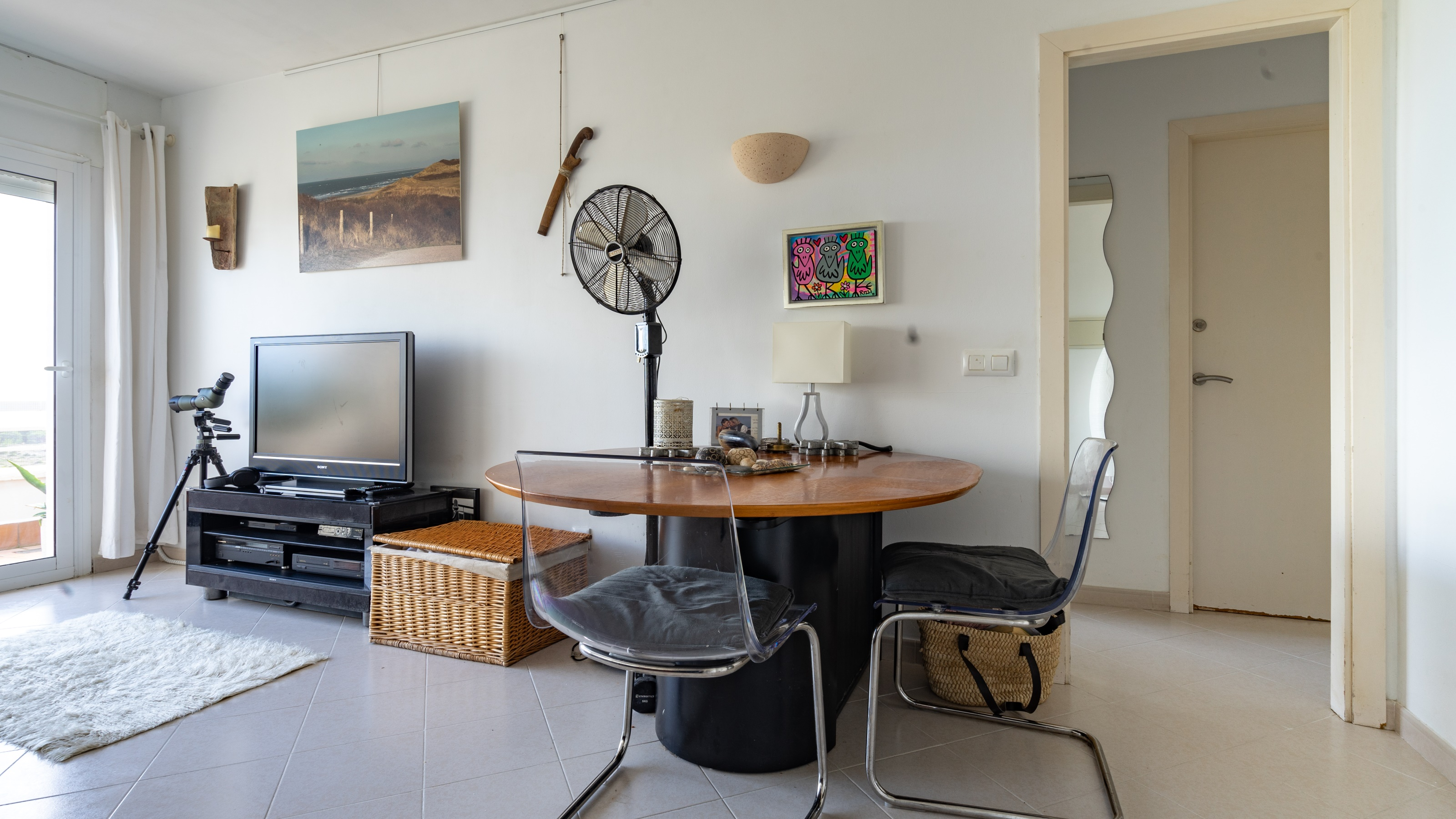 Apartment in Coves Noves Ref: TV1176 10