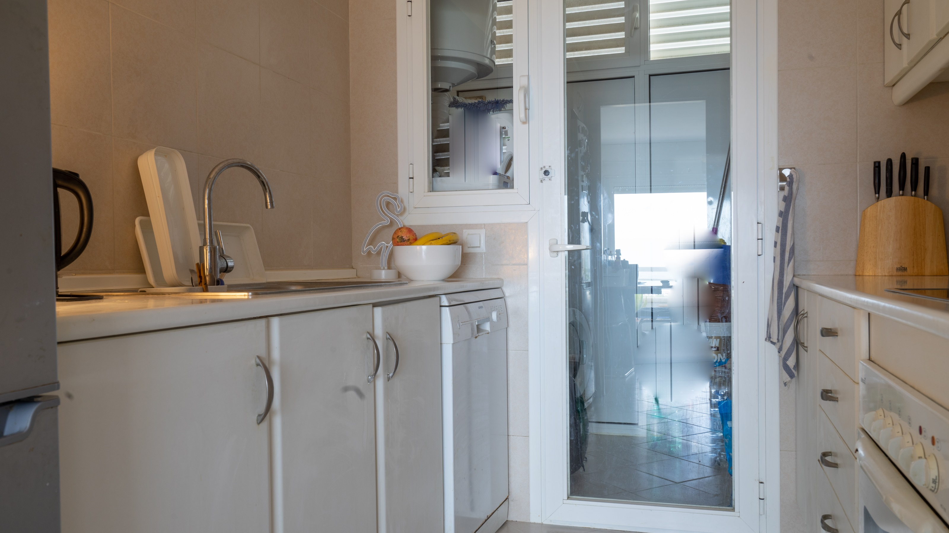 Apartment in Coves Noves Ref: TV1176 11