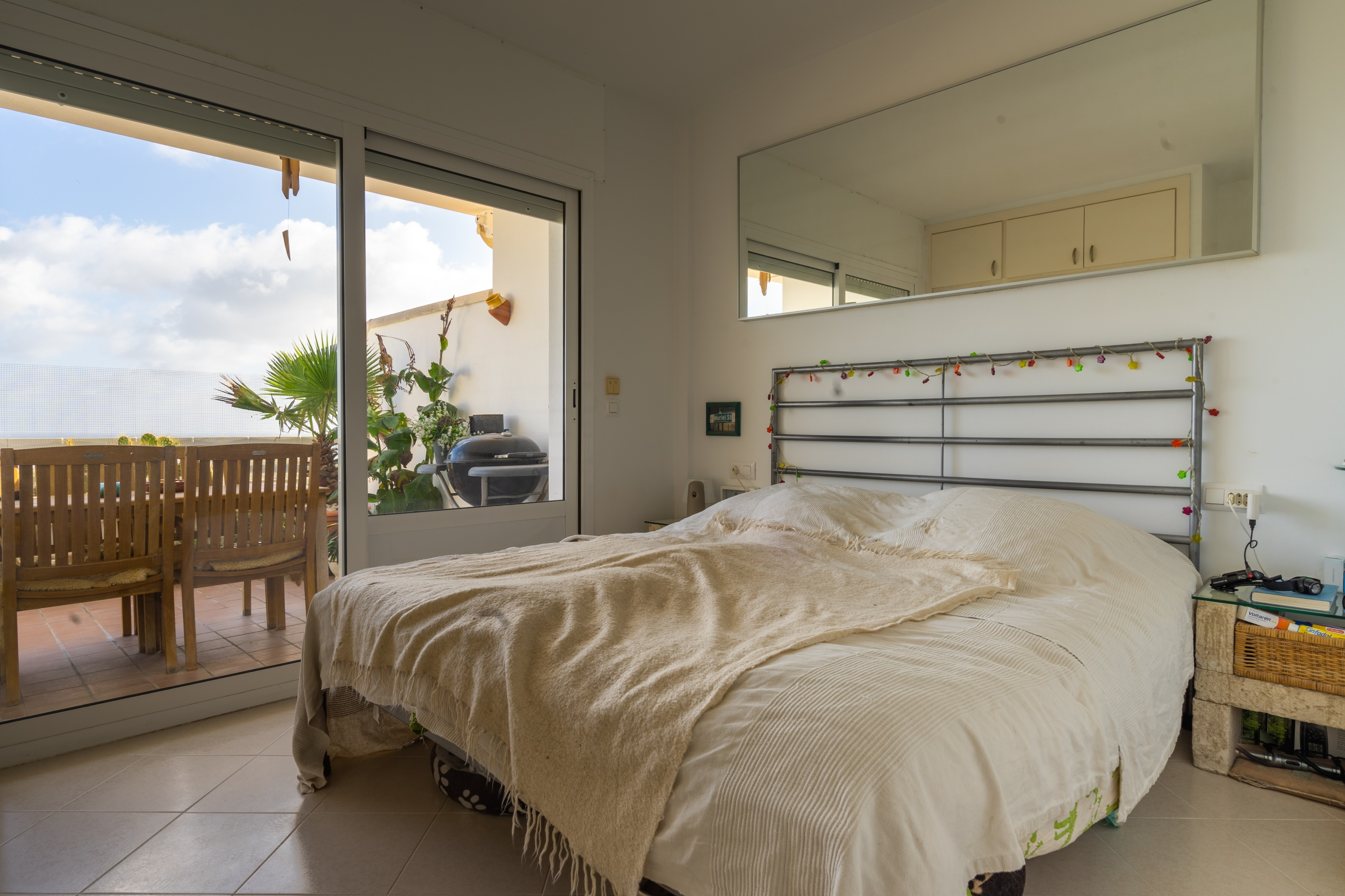 Apartment in Coves Noves Ref: TV1176 13