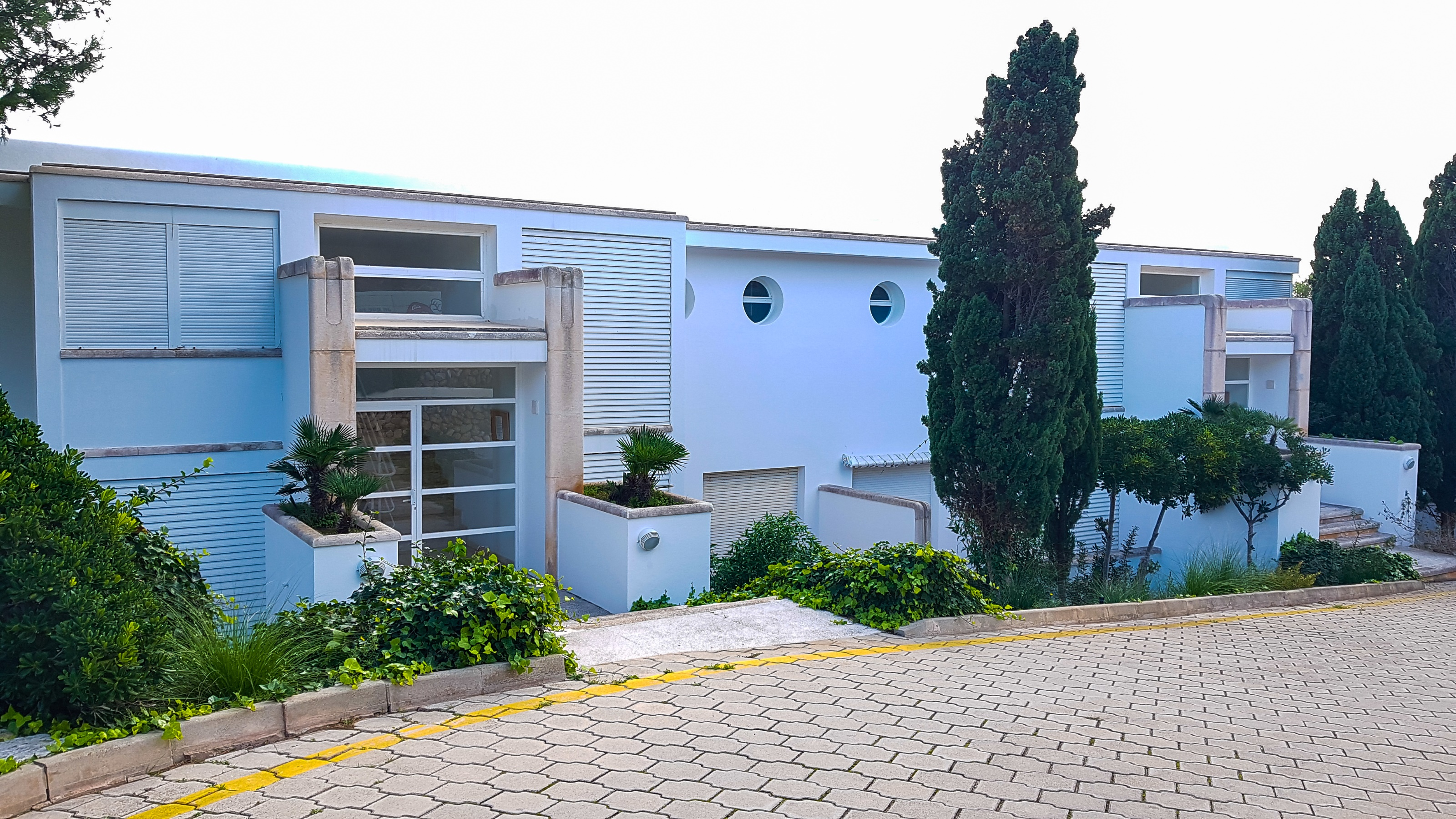 Apartment in Coves Noves Ref: TV1176 6