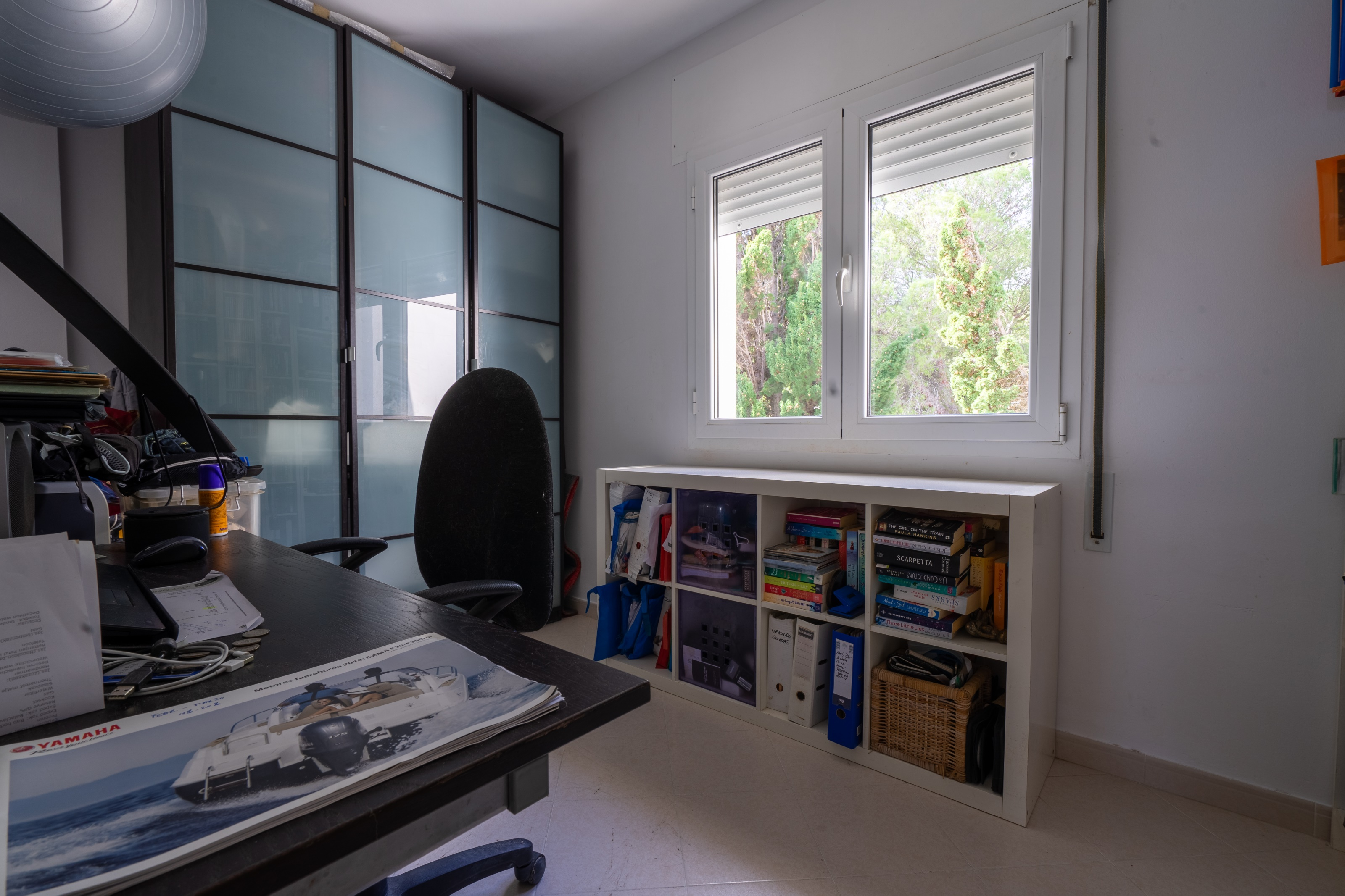 Apartment in Coves Noves Ref: TV1176 16