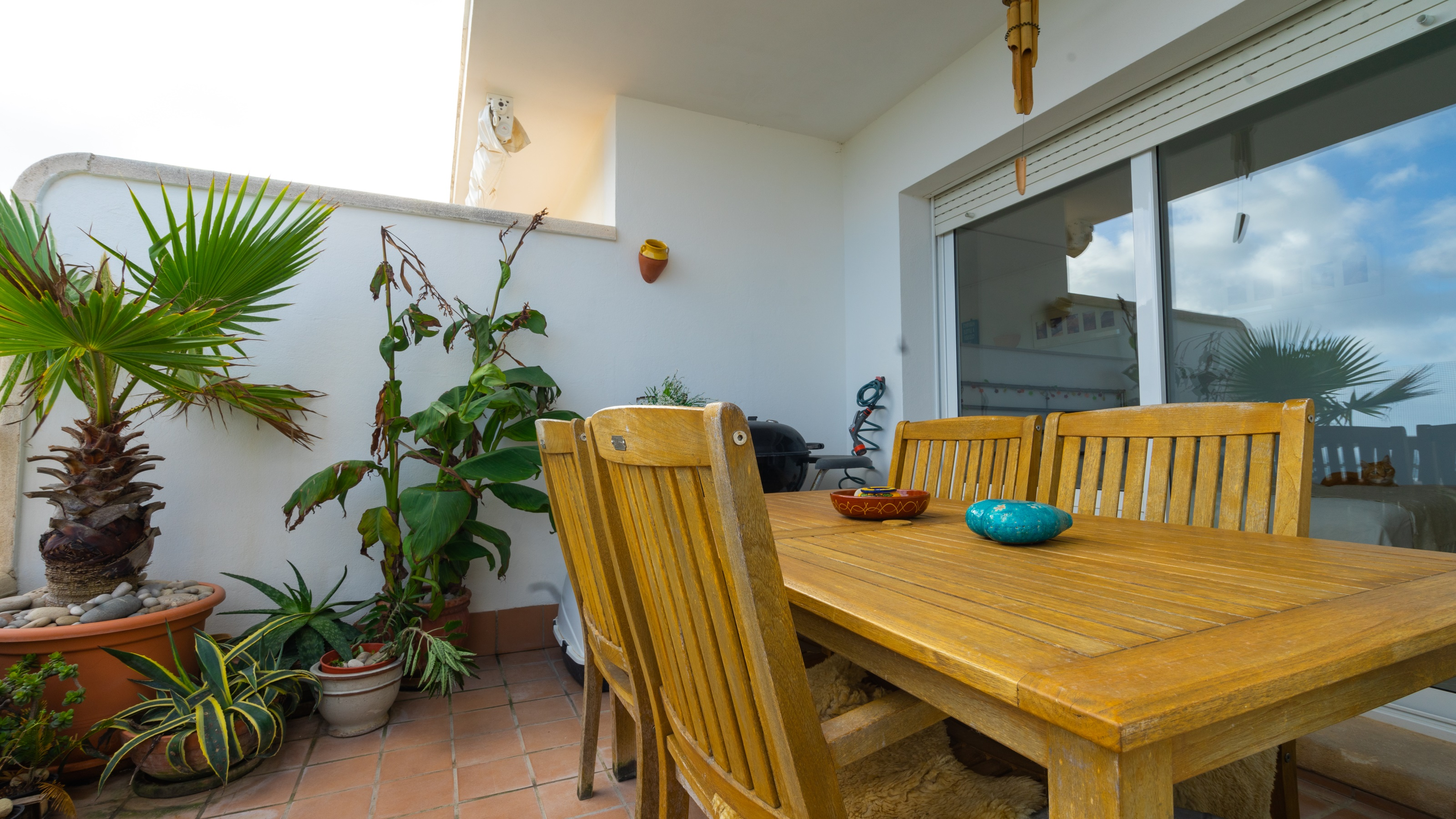 Apartment in Coves Noves Ref: TV1176 4