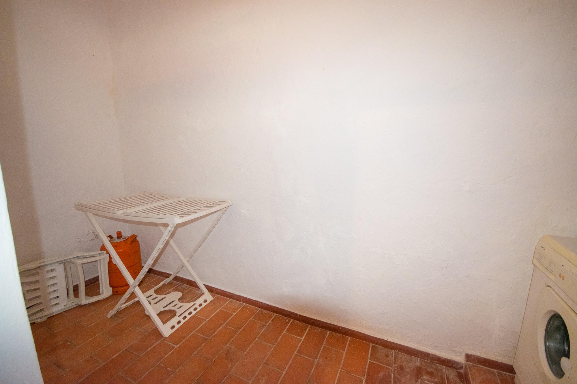 Apartamento en Cala Tirant Ref: T1169 8