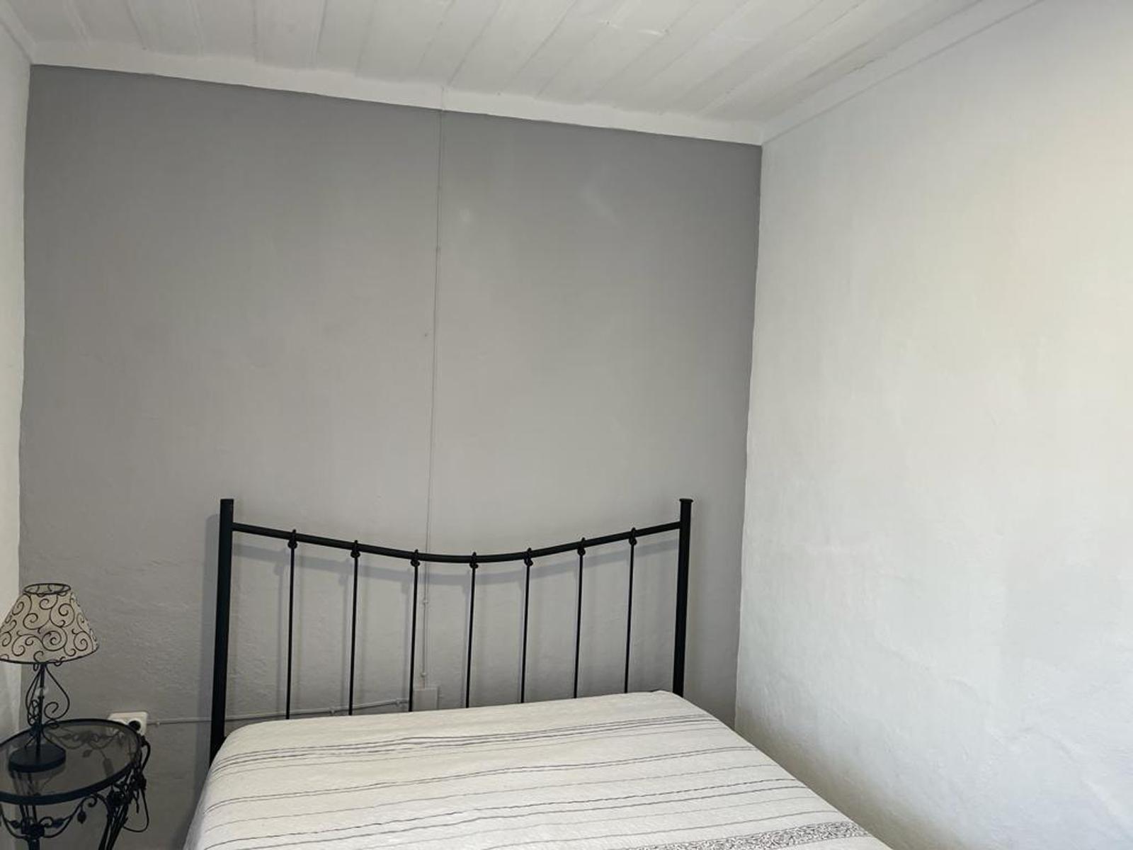 Used House in São Luís – 51.62 m²