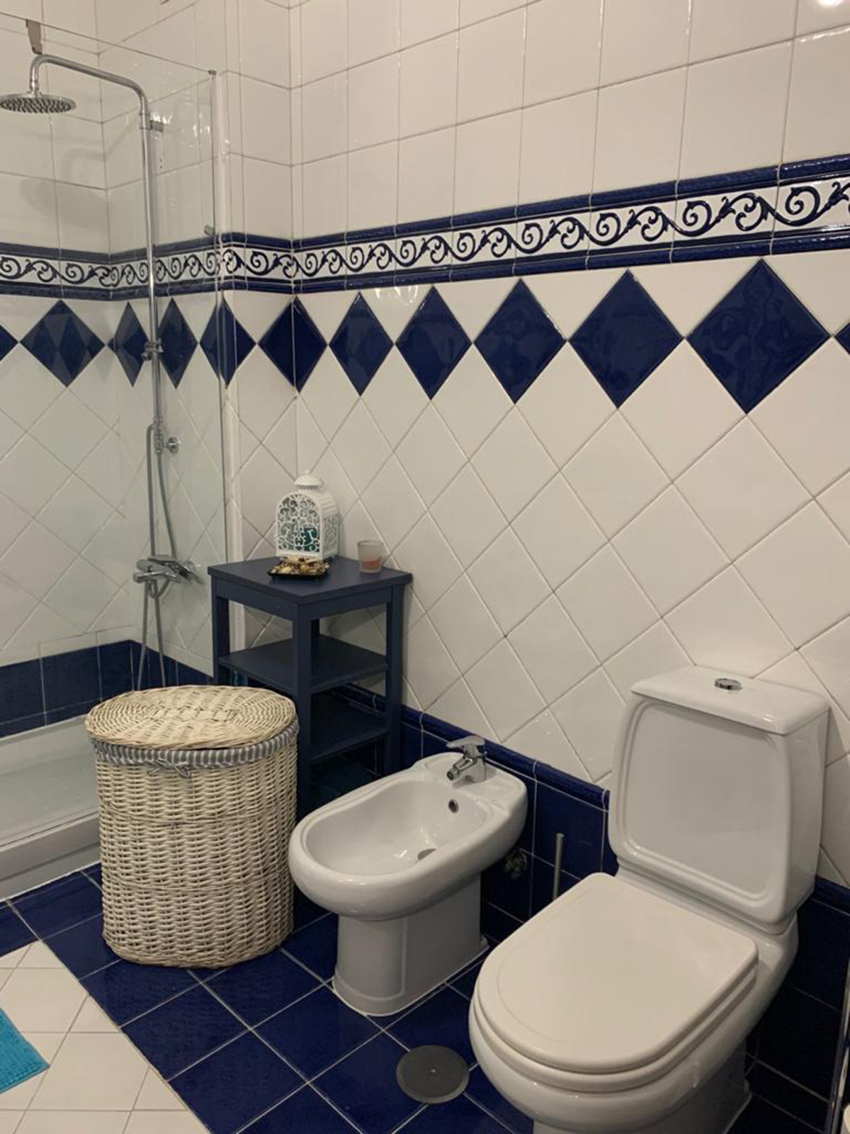 Used Apartment in Urb. Real Forte (Sacavém) – 100 m²