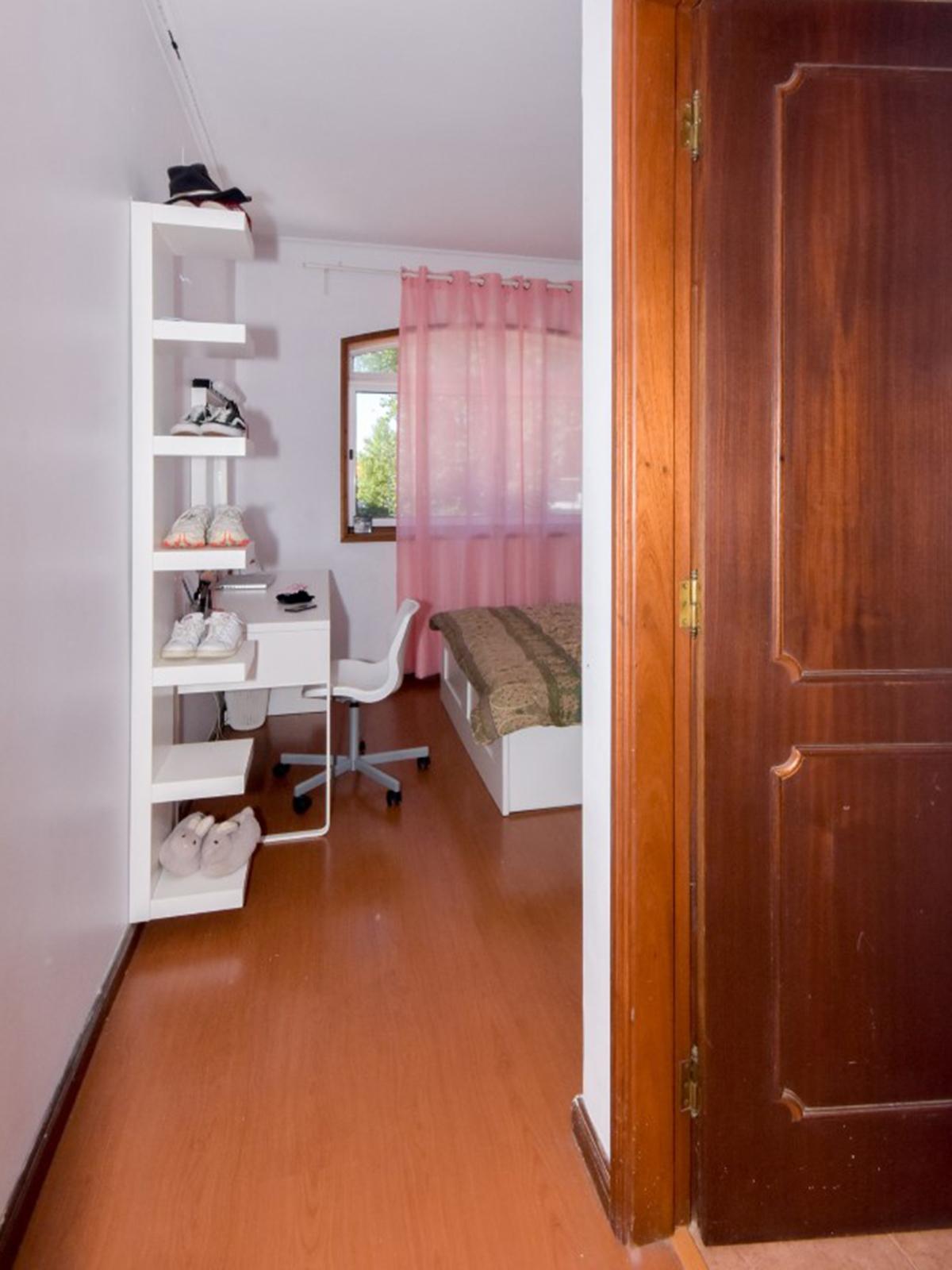 בית למכירה, 4 חדרי שינה, נוף לים, במחוז פורטו