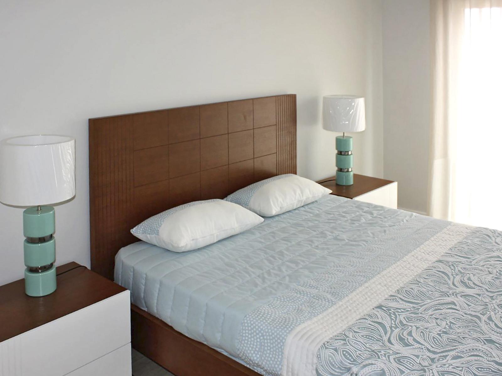 House 3 Bedrooms Condominium /Swimming pool /Santa Cruz