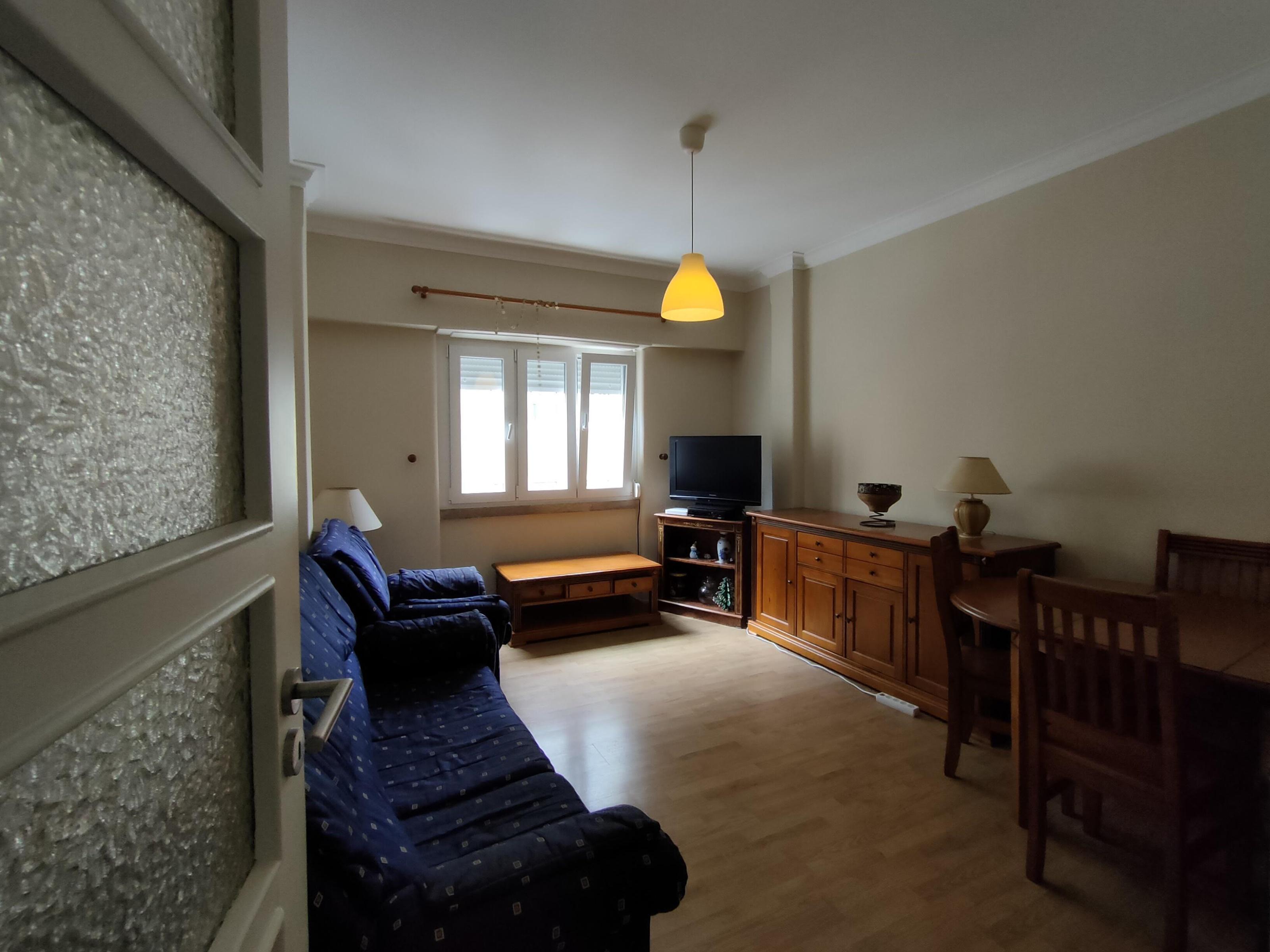למכירה- דירת 4 חדרים, ליסבון
