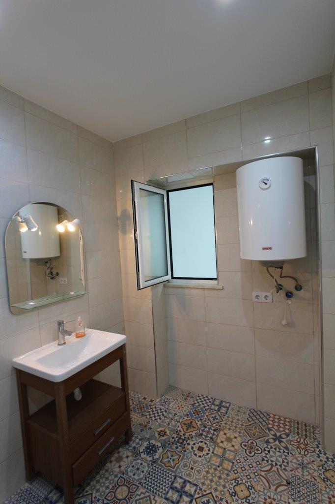 למכירה – דירת 2 חדרים, ליסבון
