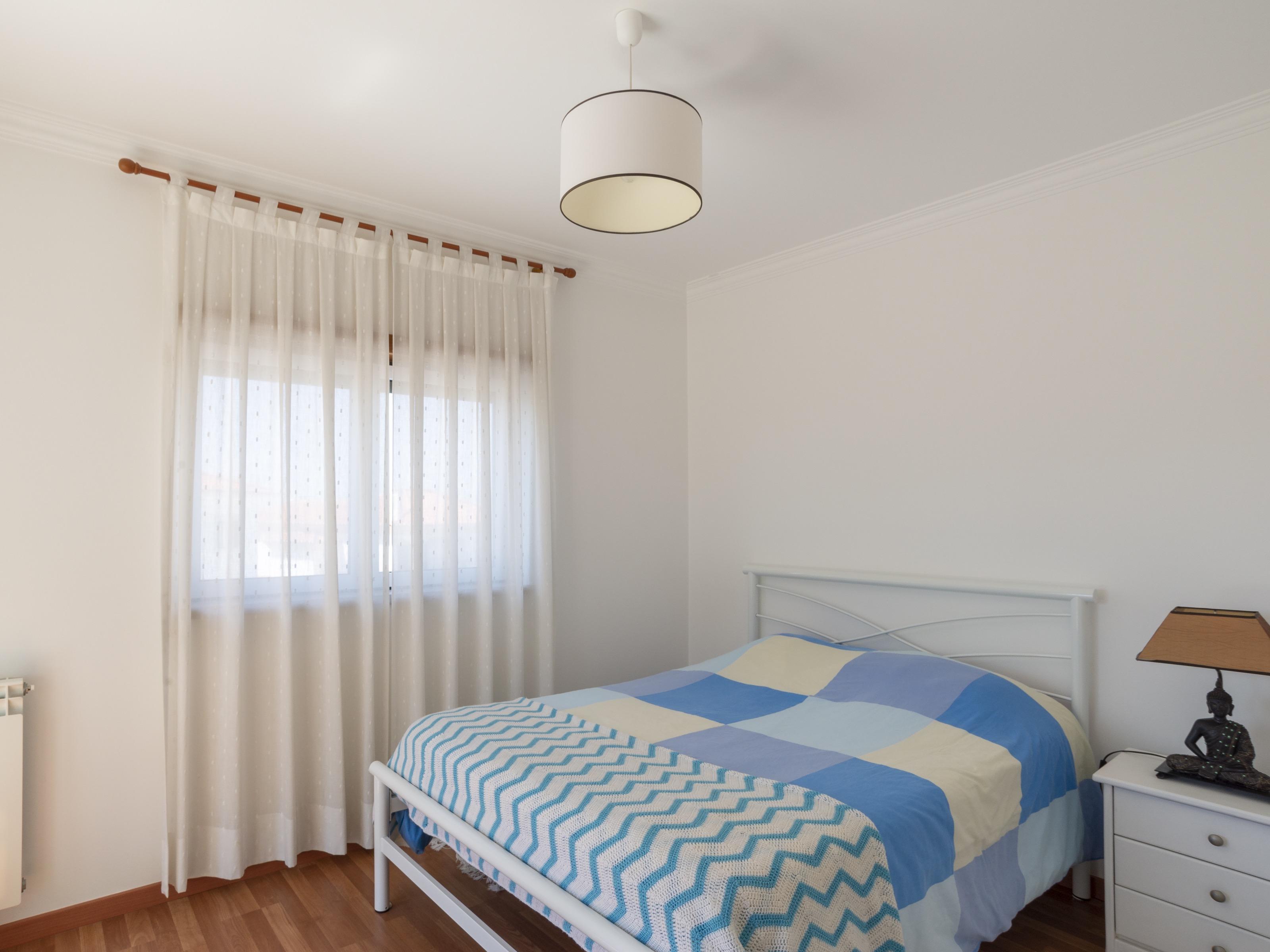 Used SemiDetachedHouse in Sítio –