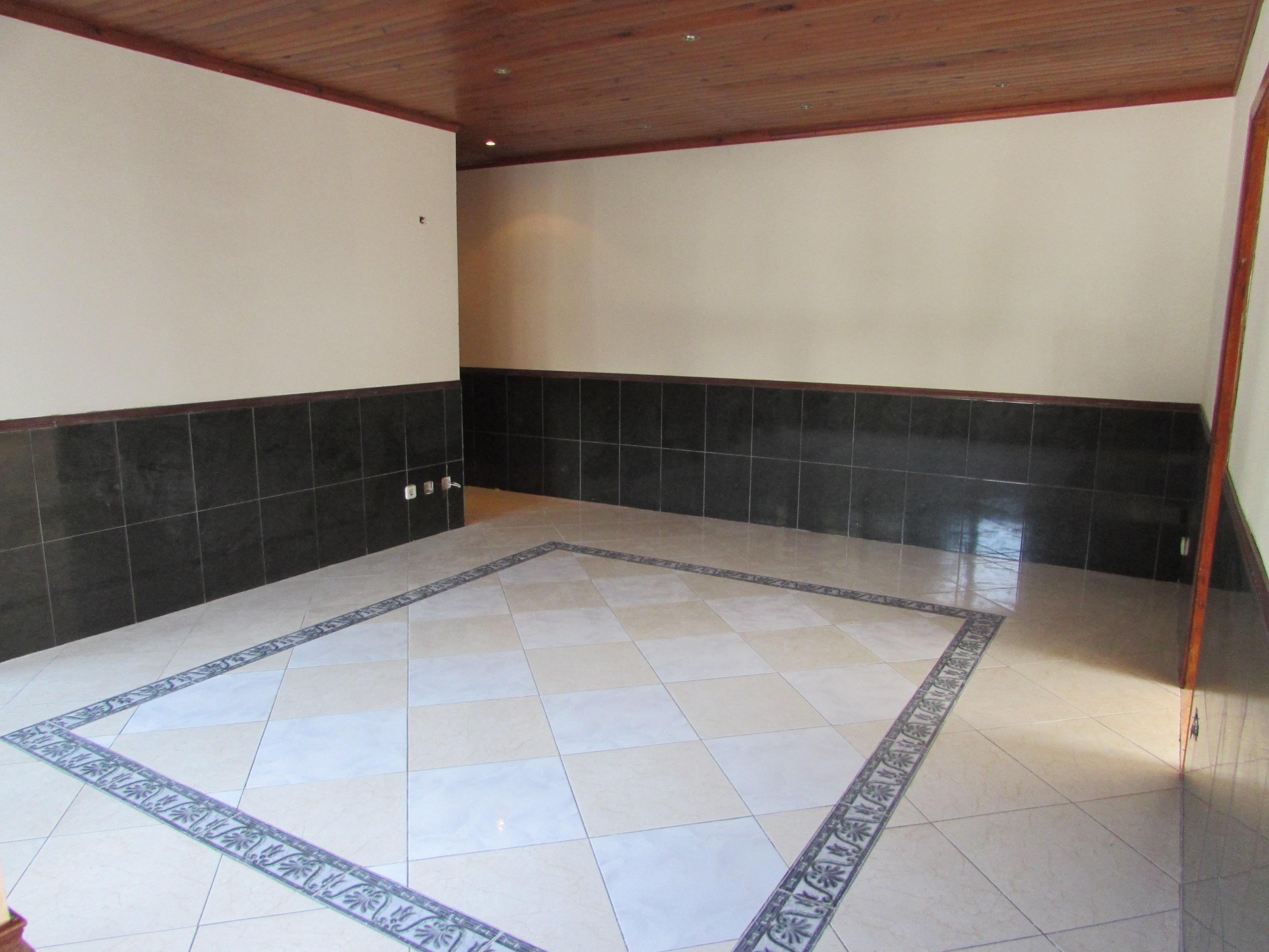 Used Apartment in Queluz (Massamá) – 75 m²