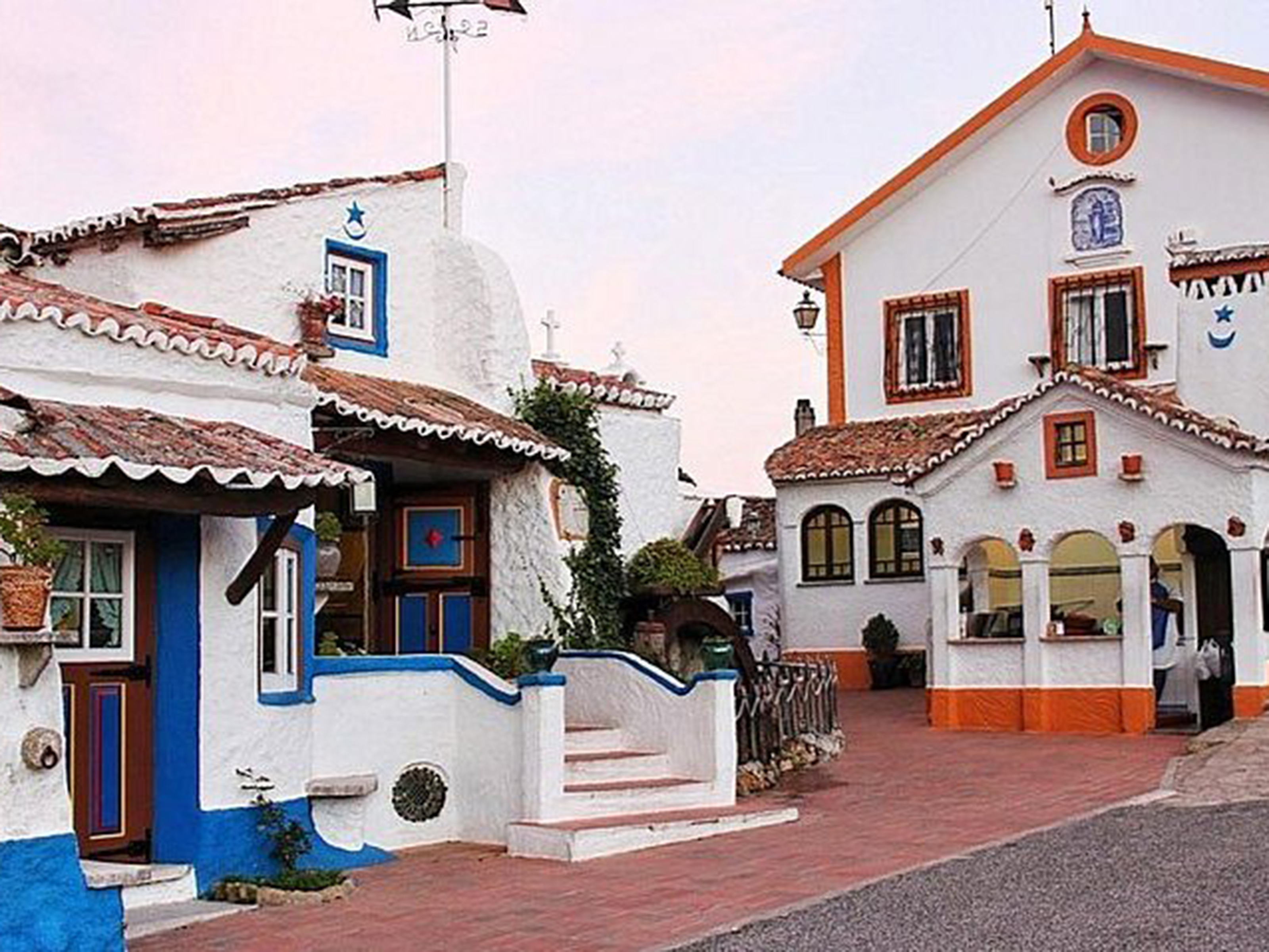 NotApplicable Land in Sobreiro  –
