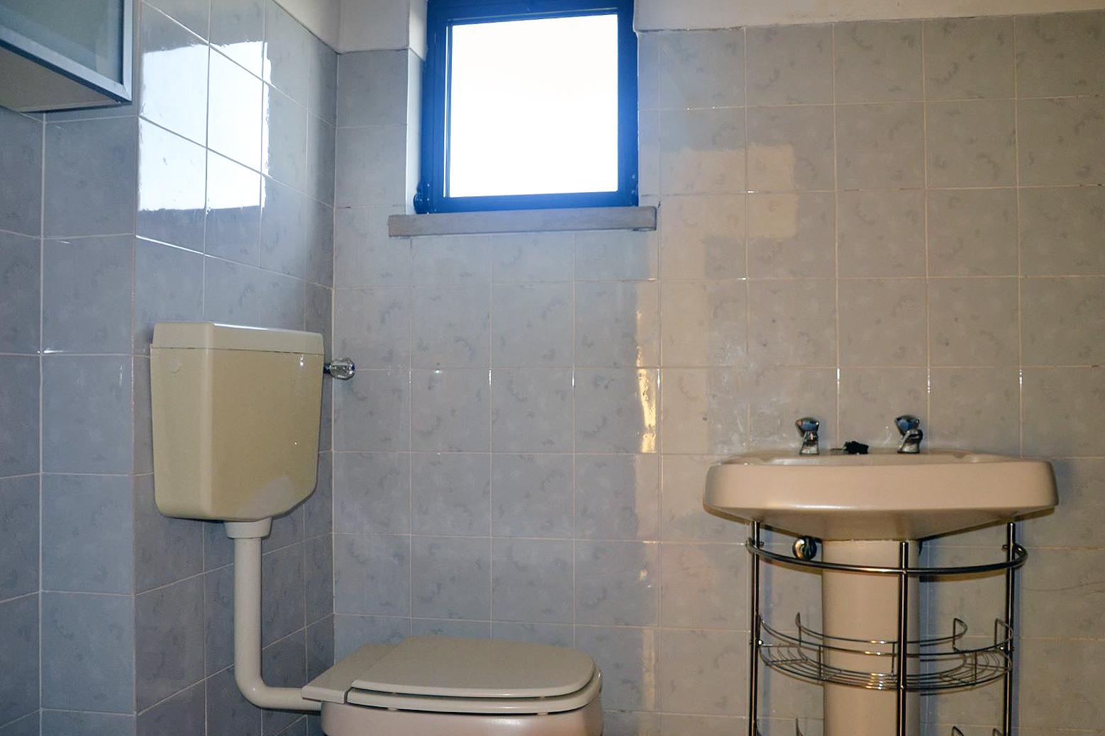 Used Apartment in Alto do Lagoal  (Caxias) – 50 m²