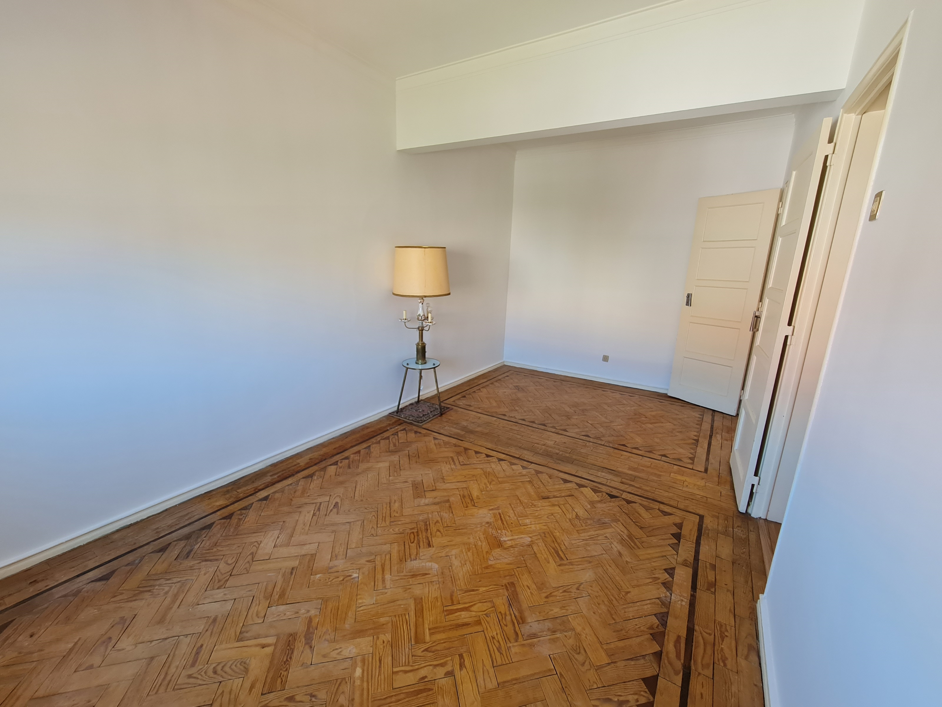 Used Apartment in Centro (Mina) – 60 m²