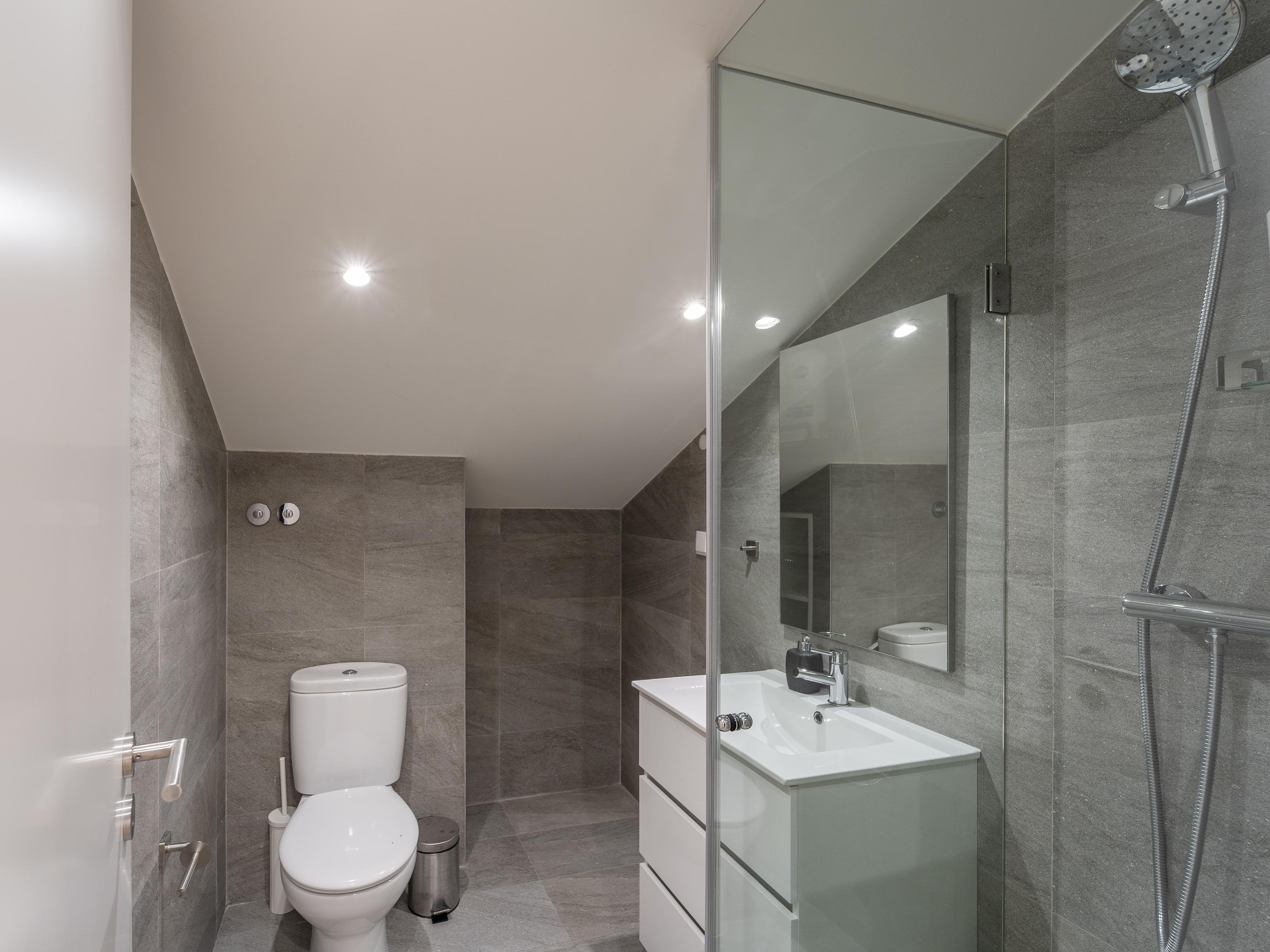 Used Apartment in Estrela (Lapa) – 174 m²