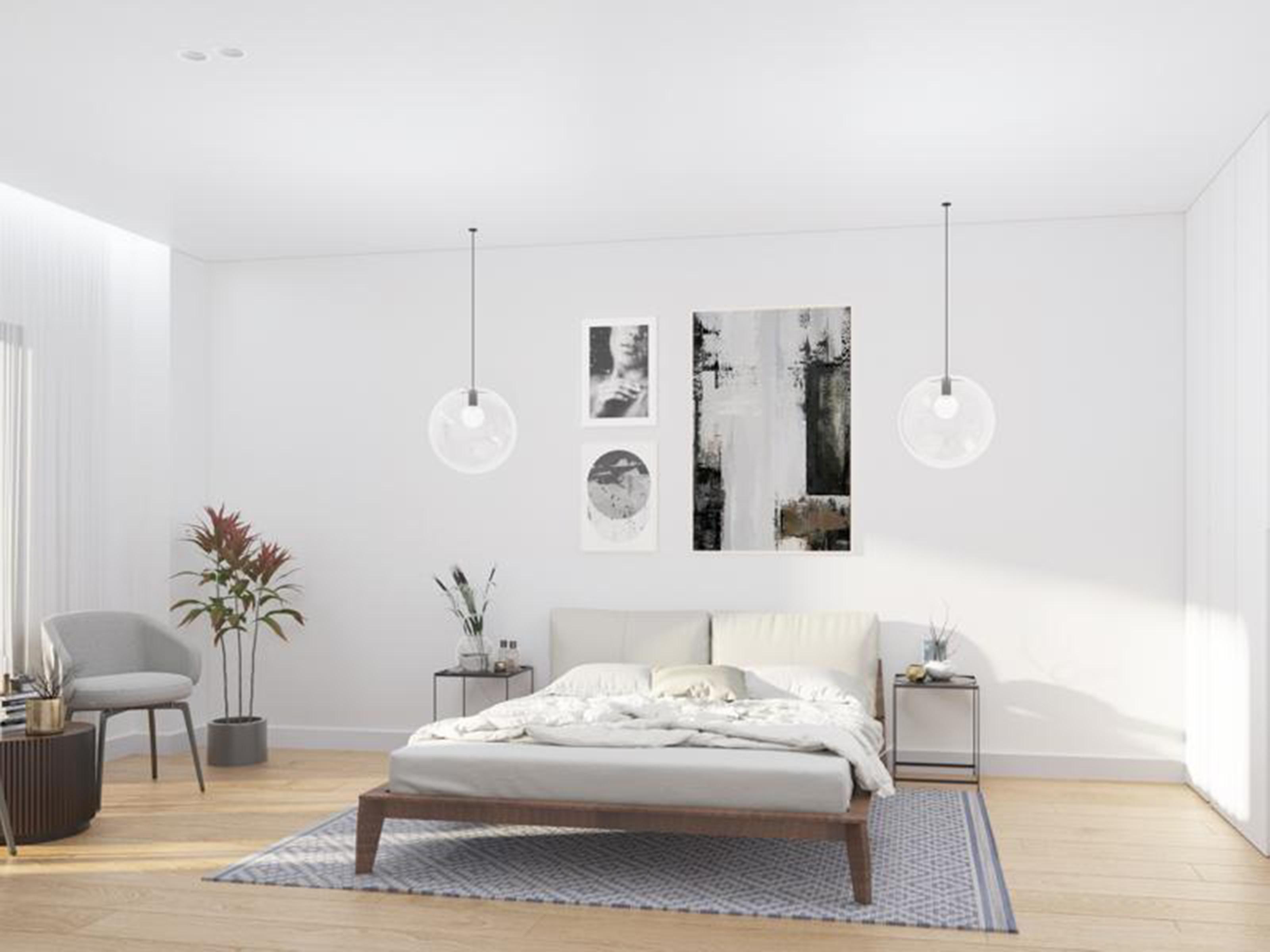 למכירה-דירת 4 חדרים, בבנייה, מטרופולין ליסבון
