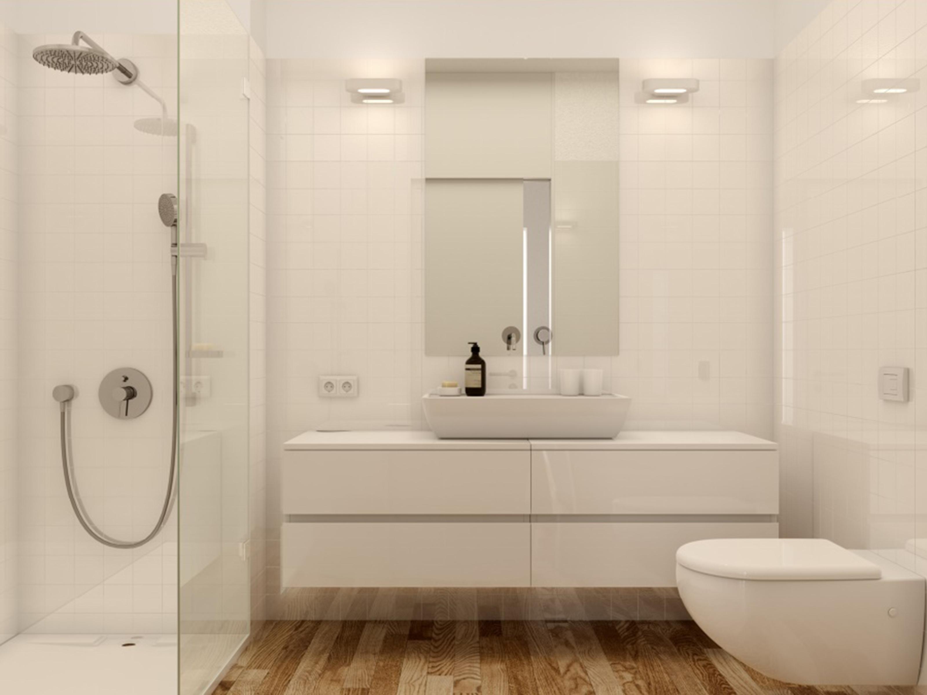 למכירה – דירת 2 חדרים, בבנייה, פורטו