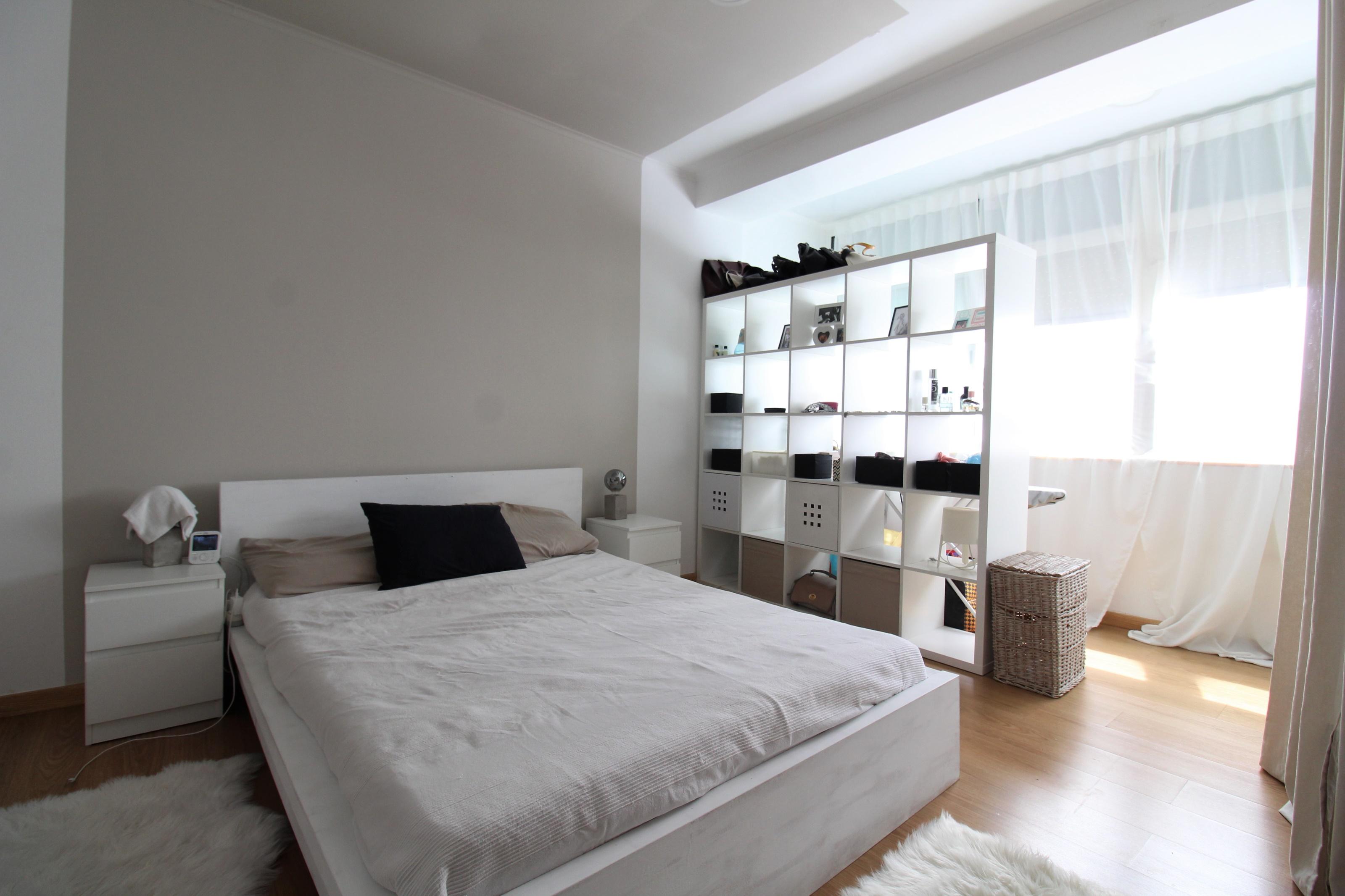 למכירה – דירת 3 חדרים, מחוז סטובל
