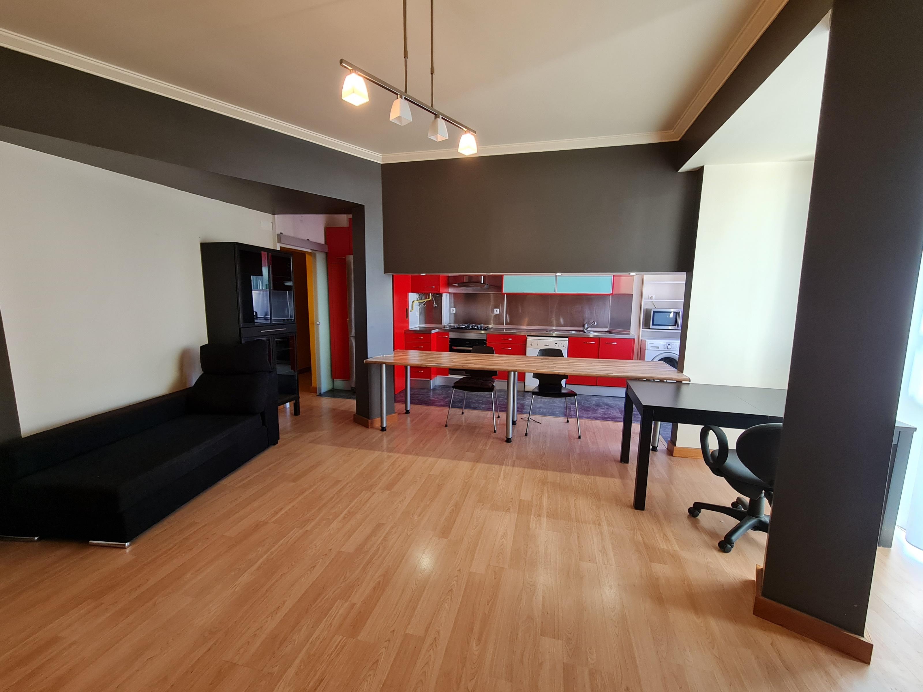 למכירה – דירת 5 חדרים, מטרופולין ליסבון