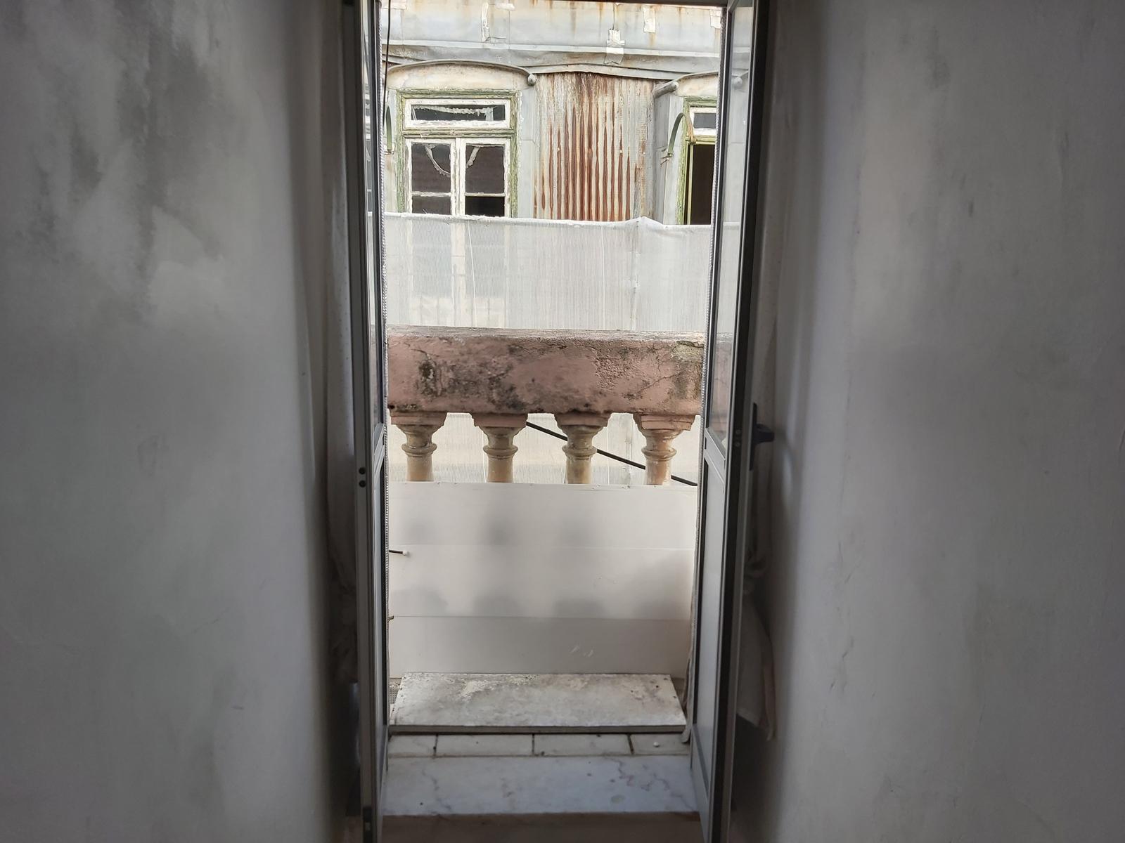 למכירה – דירת 3 חדרים, ליסבון