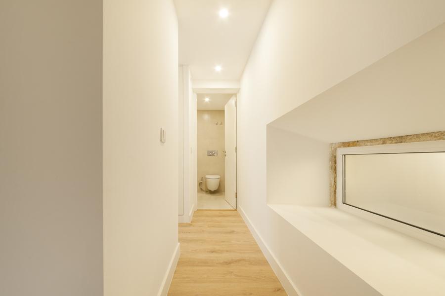 דופלקס 3 חדרים בגראסה
