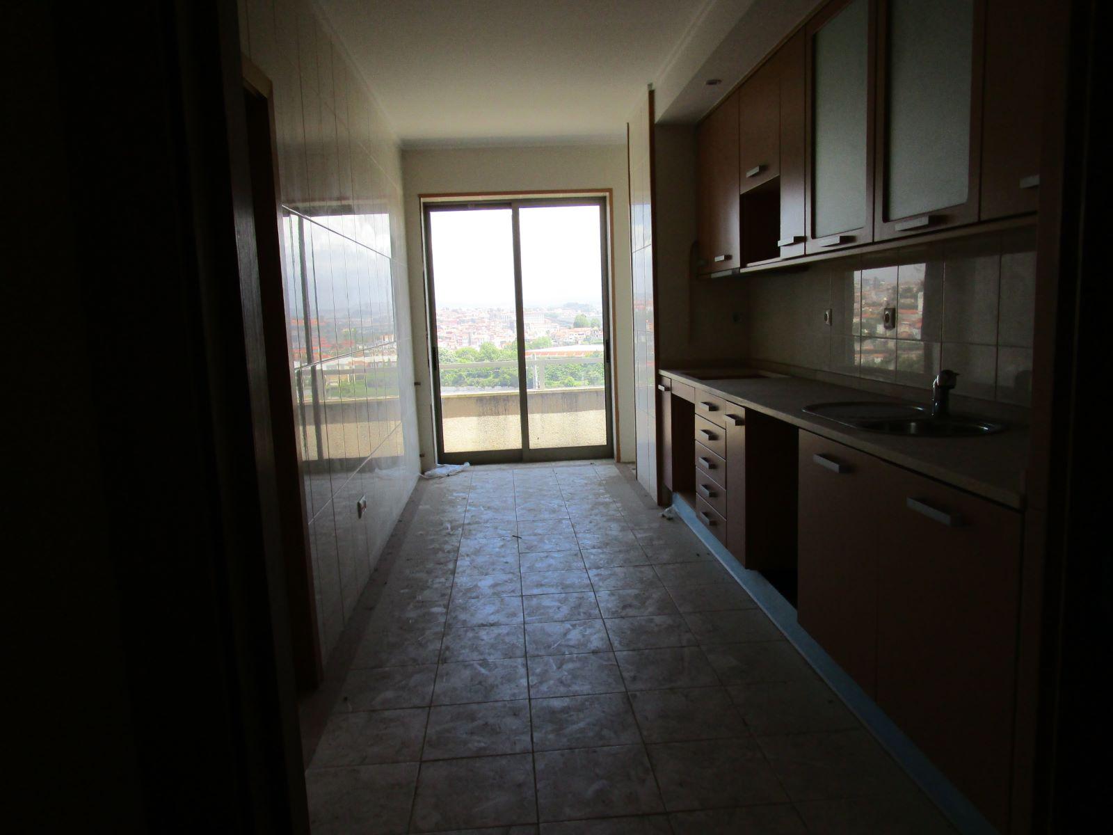Appartement Porto Cedofeita, Santo Ildefonso, Sé, Miragaia, São Nicolau e Vitória - Portugal