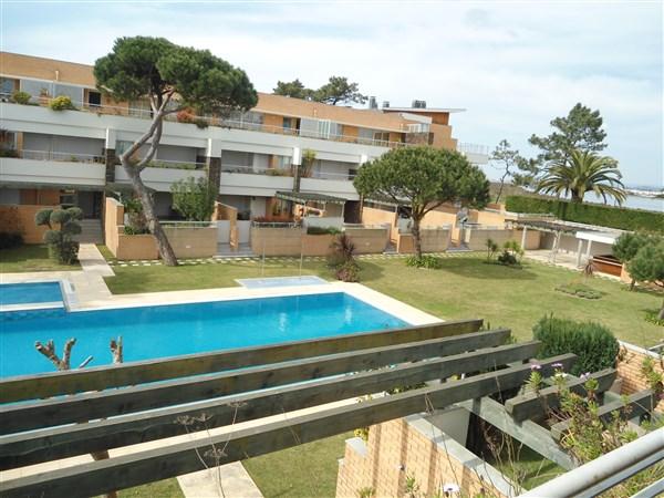 Maison Braga Palmeira de Faro e Curvos - Portugal