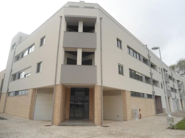 Appartement Braga Esposende, Marinhas e Gandra - Portugal