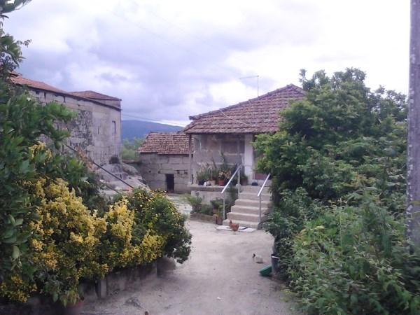 Entrepôt Porto Perafita, Lavra e Santa Cruz do Bispo - Portugal